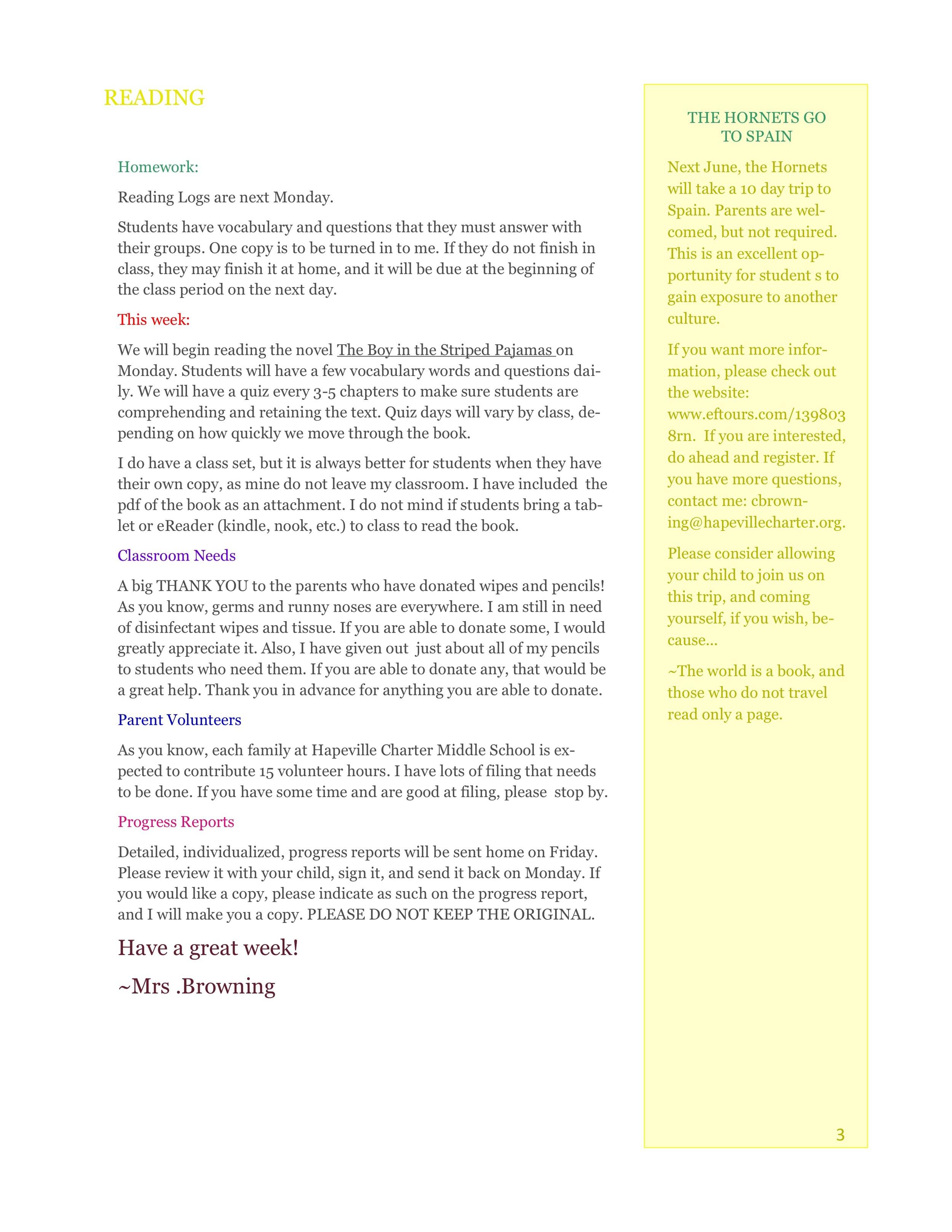 Newsletter Image6th grade November 10-14 3.jpeg