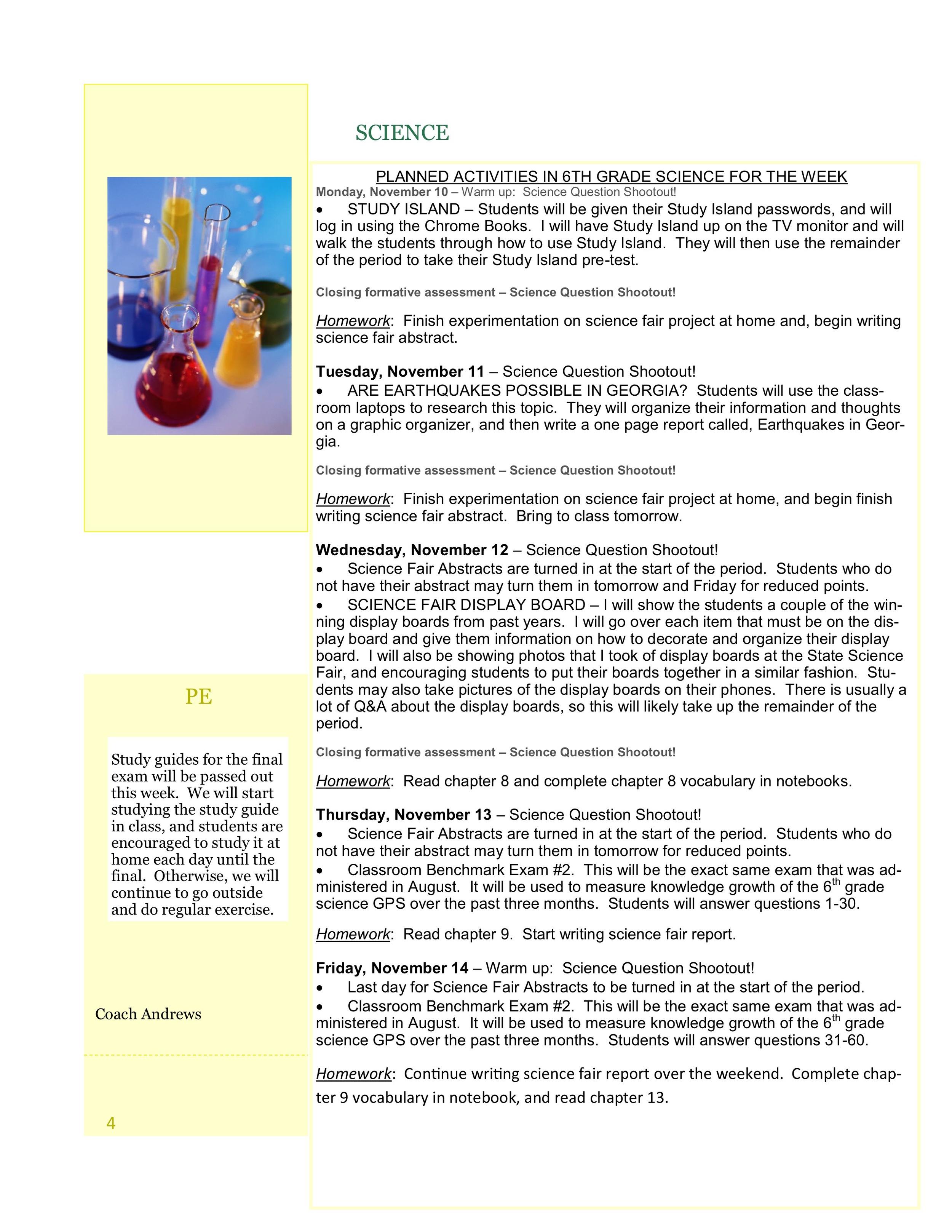 Newsletter Image6th grade November 10-14 4.jpeg