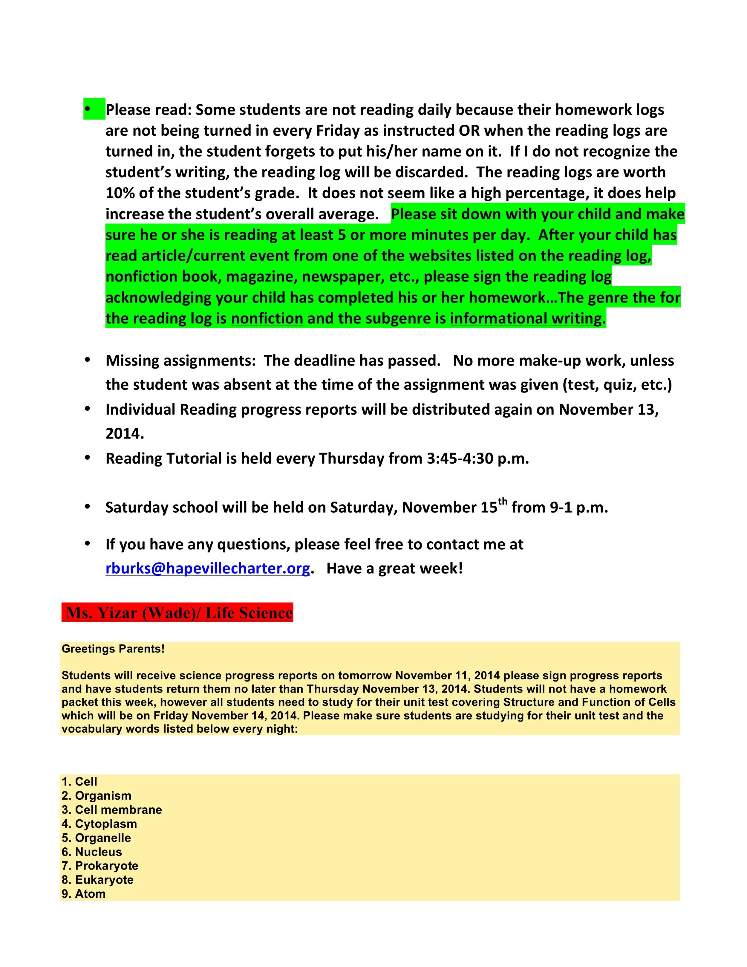 Newsletter Image7th grade nov 10-14 3.jpeg