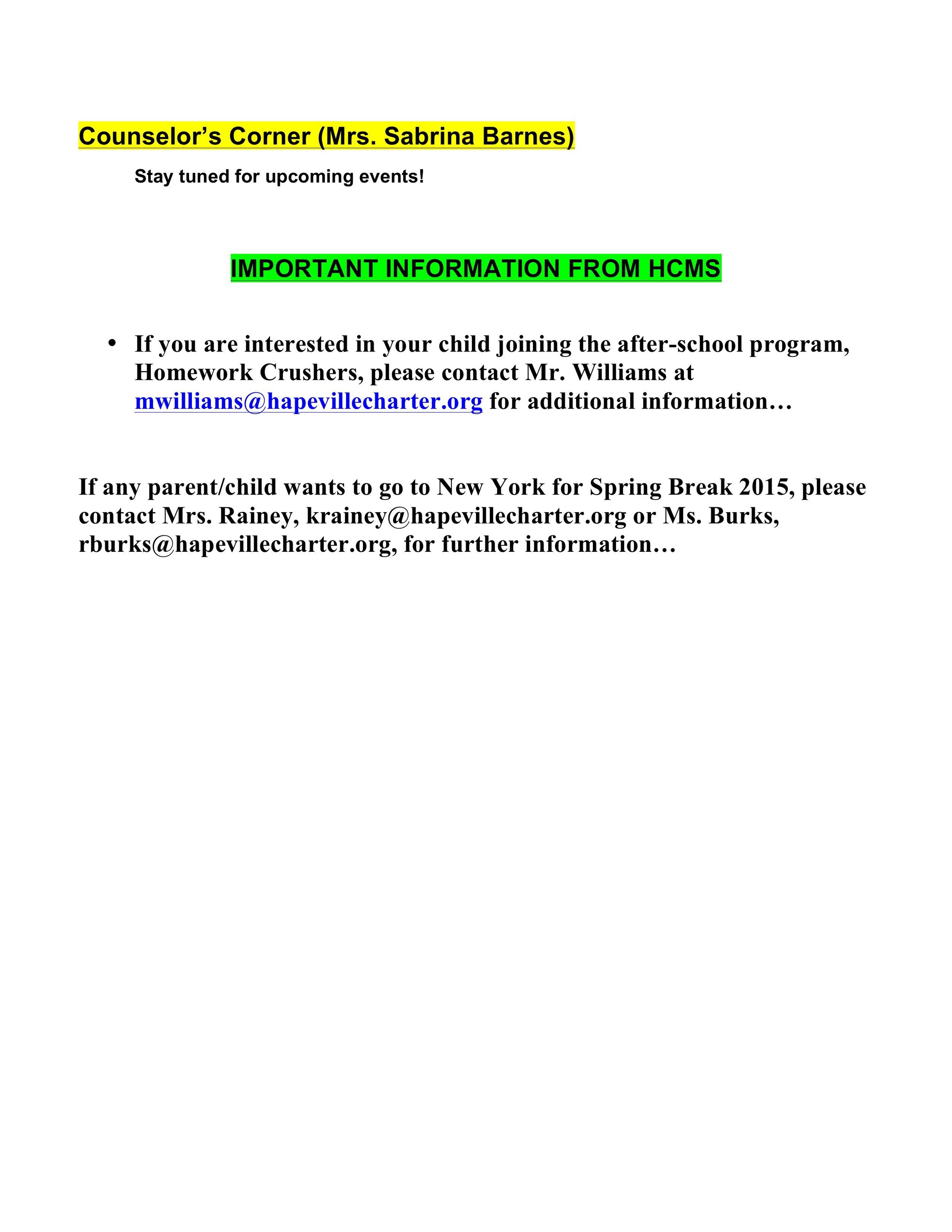 Newsletter Image7th grade nov 10-14 6.jpeg