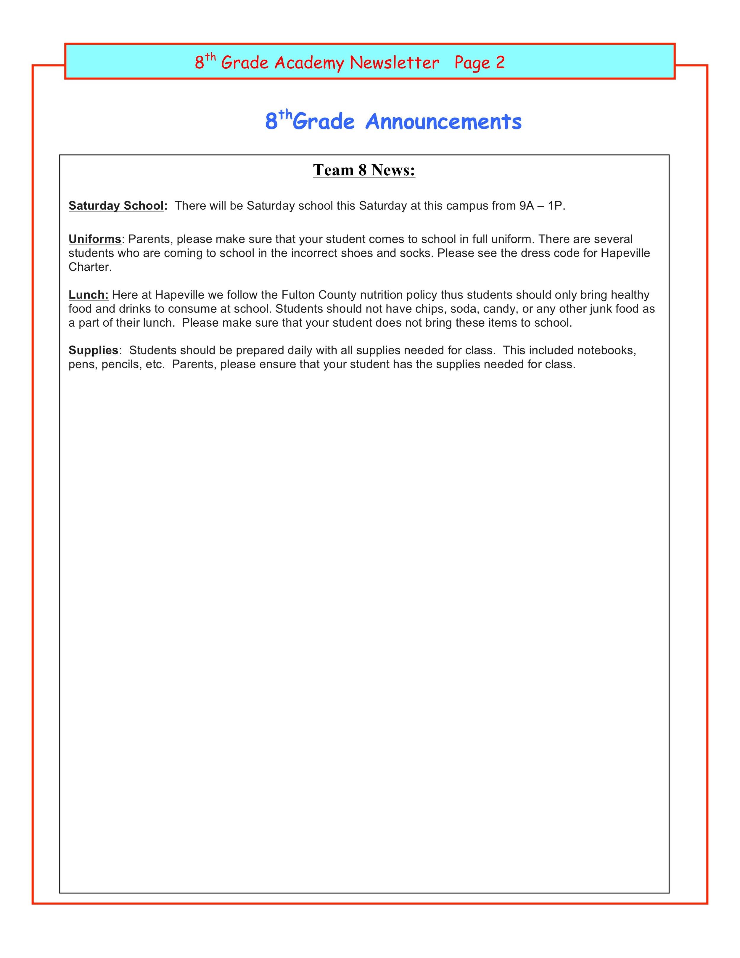 Newsletter Image8th grade nov 10-14 2.jpeg