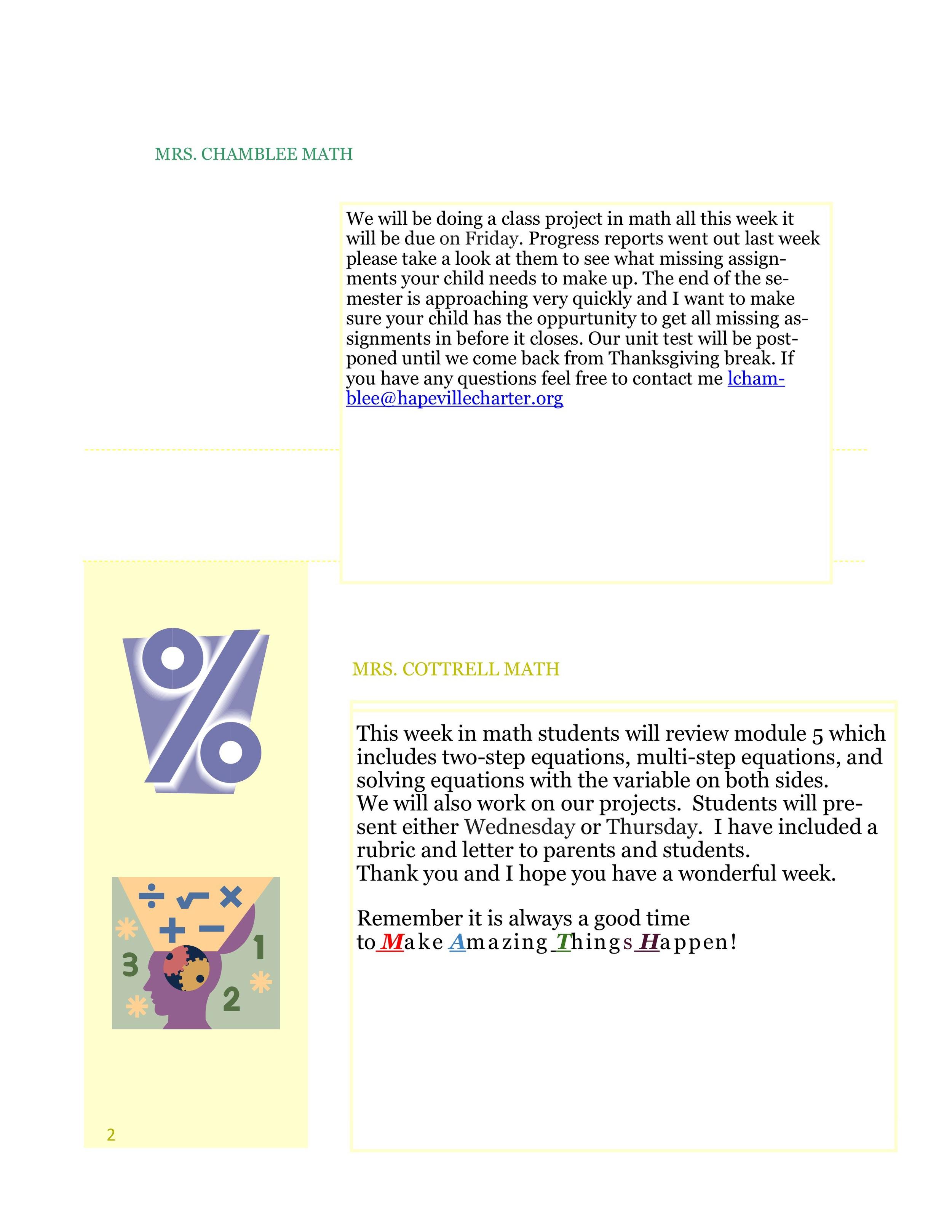 Newsletter ImageNovember 17-22 2.jpeg
