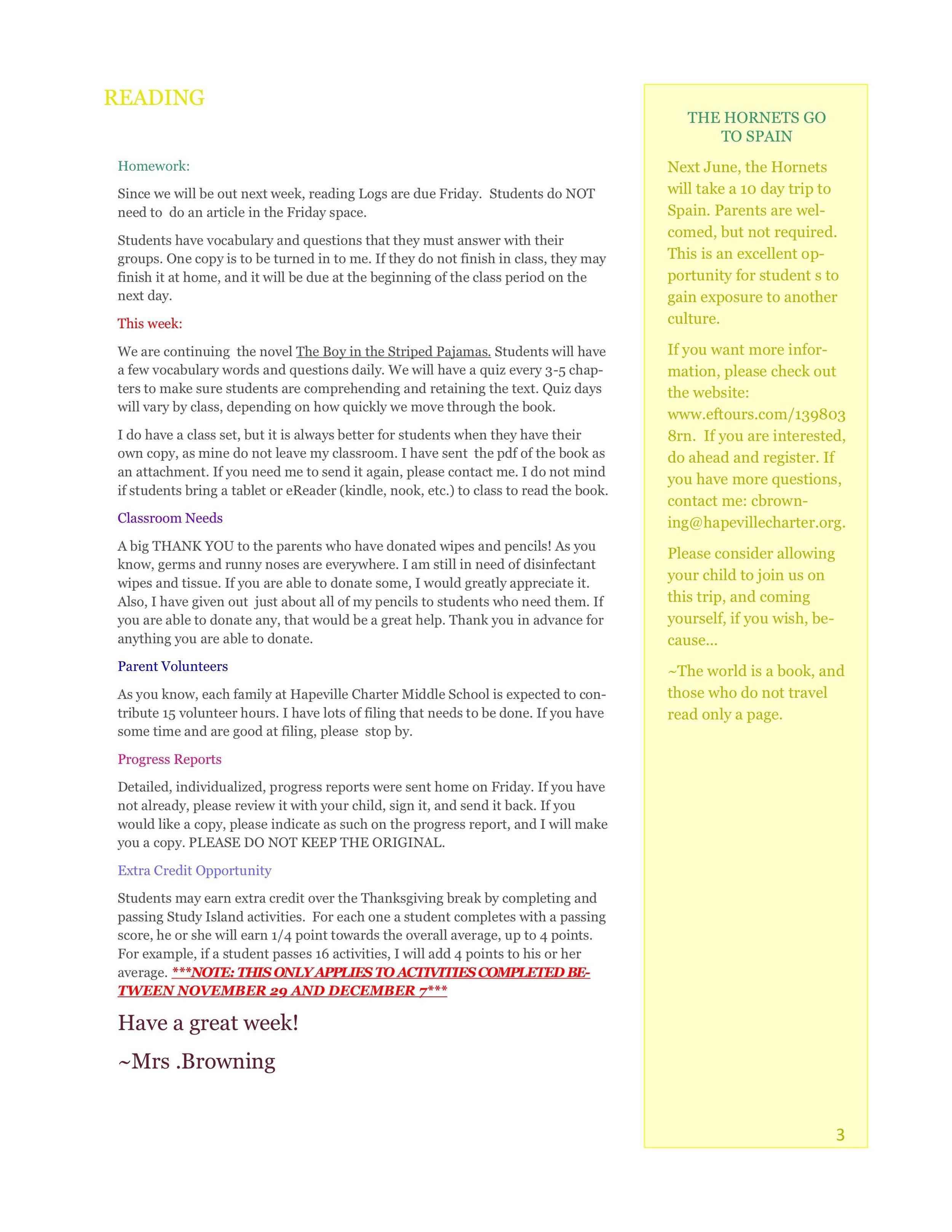 Newsletter ImageNovember 17-22 3.jpeg