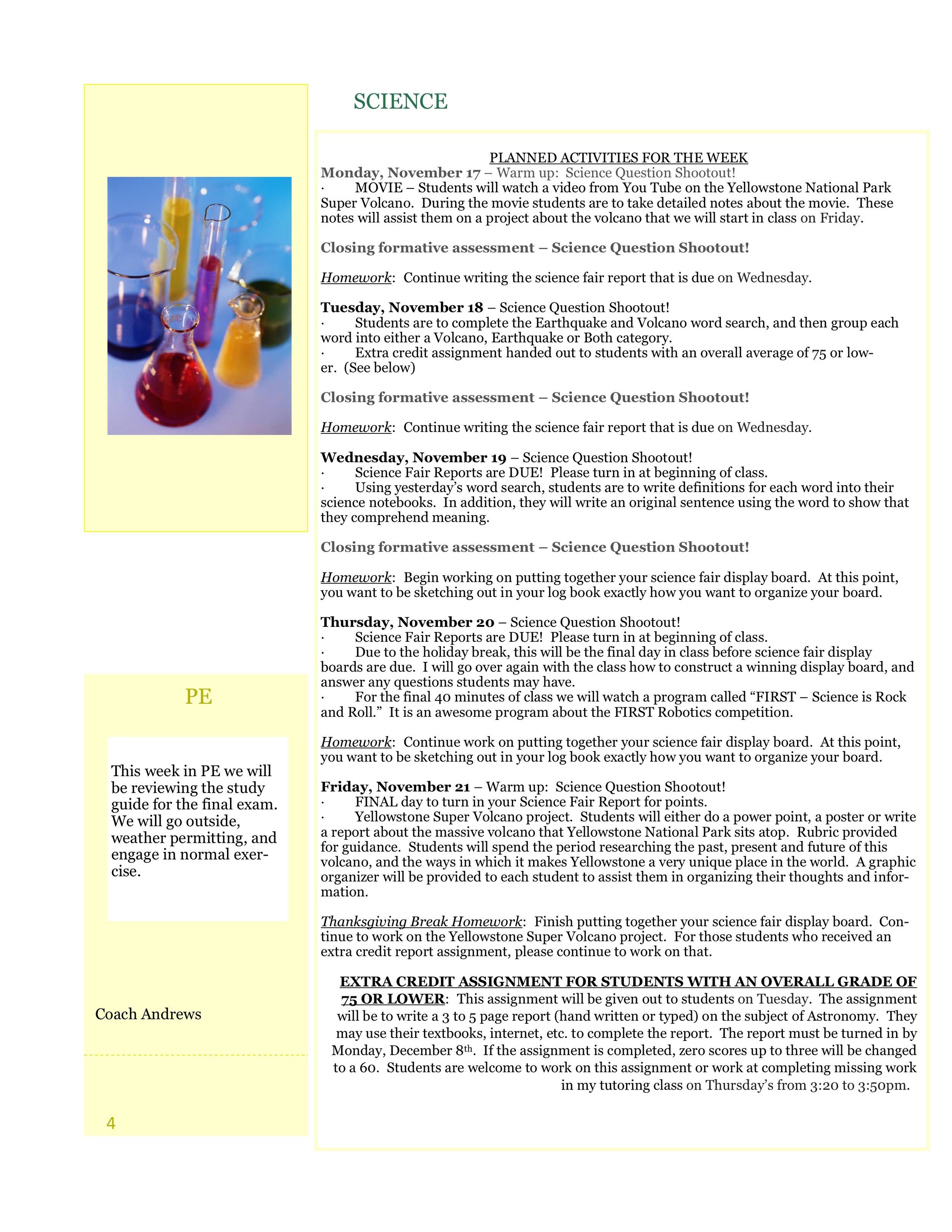 Newsletter ImageNovember 17-22 4.jpeg