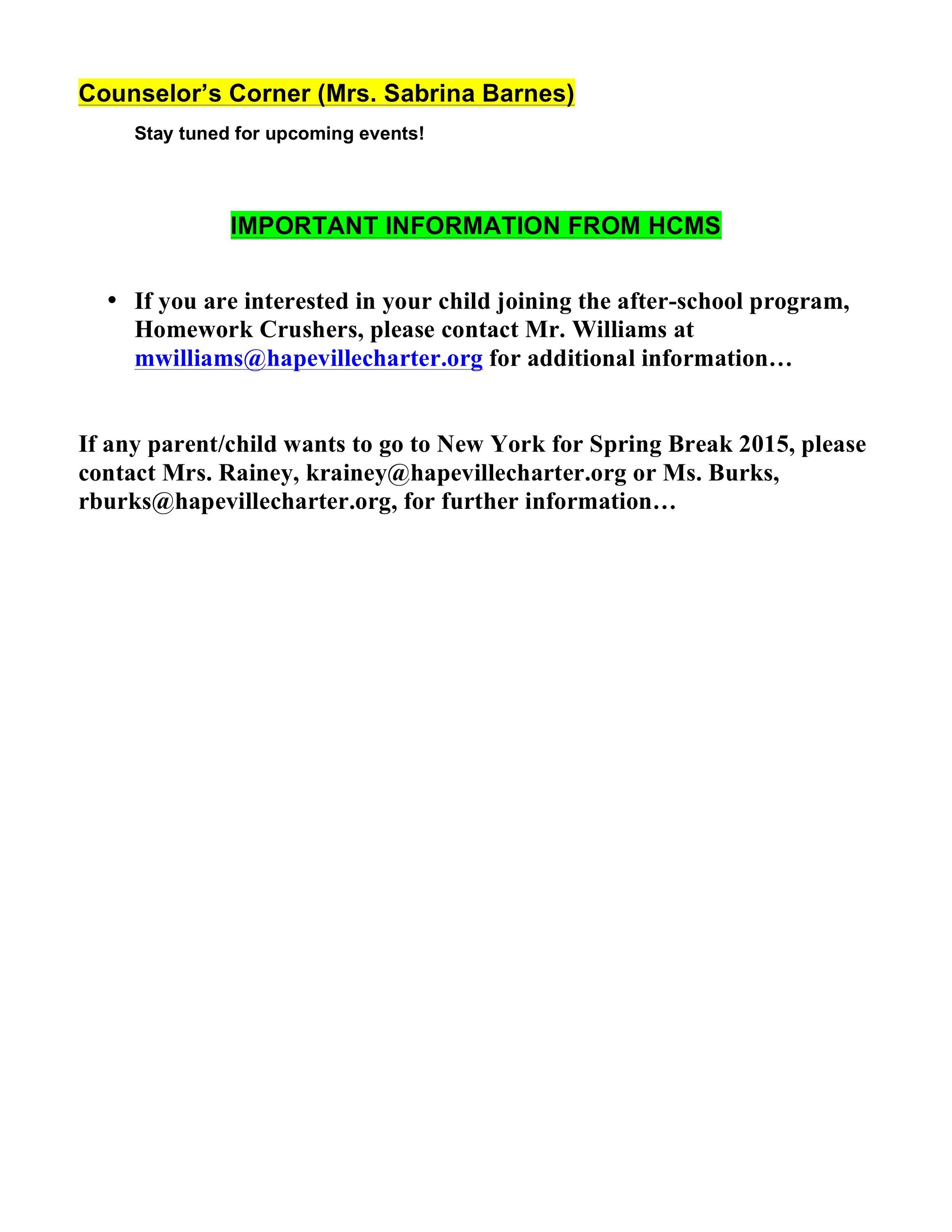 Newsletter Image7th grade November 17th 5.jpeg