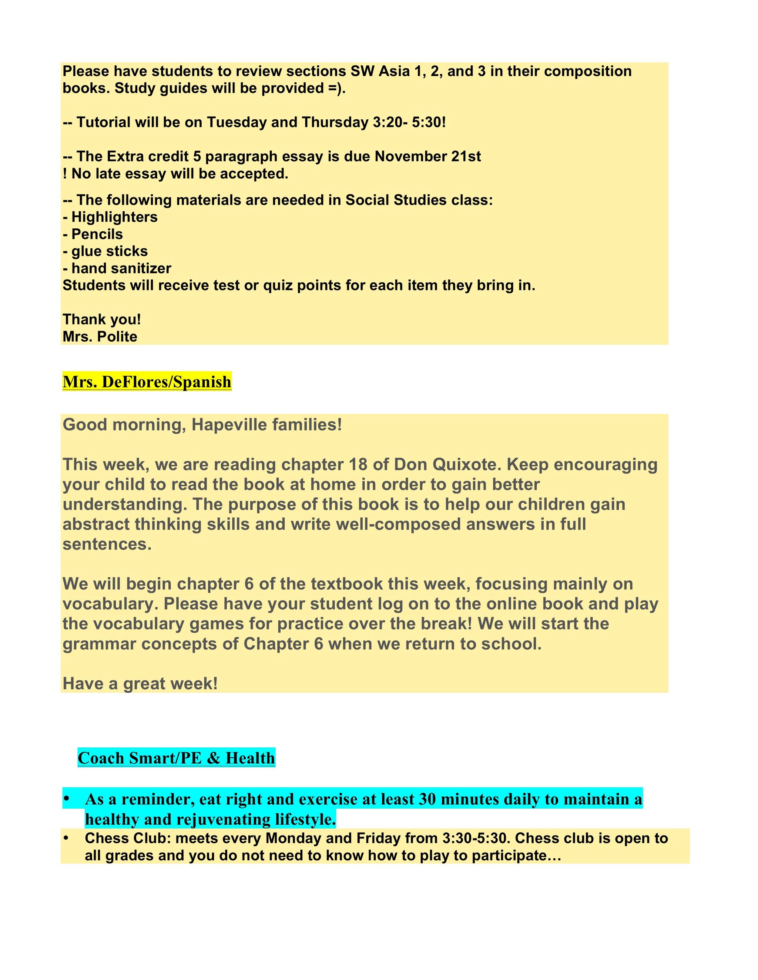 Newsletter Image7th grade November 17th 4.jpeg