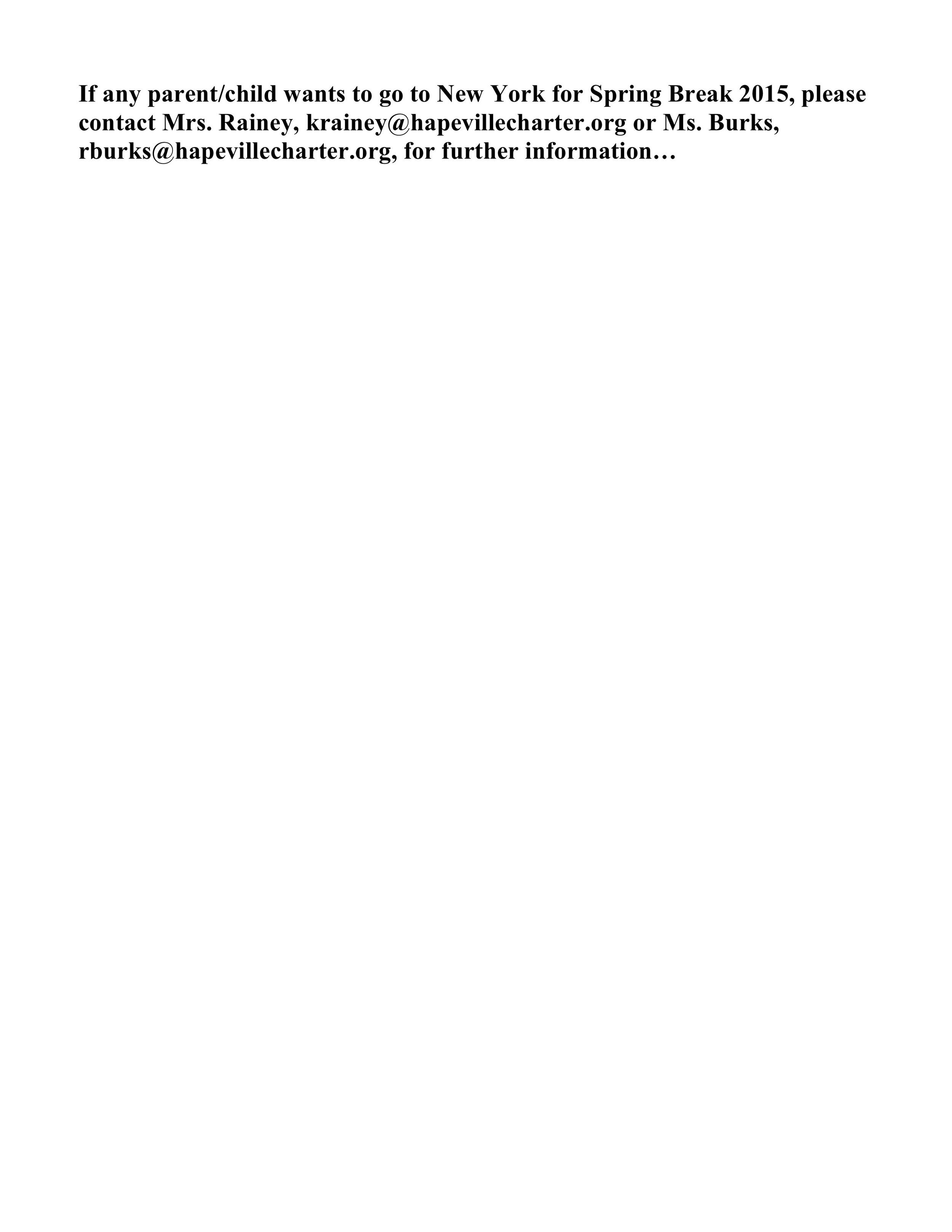 Newsletter Image7th Grade December 1 6.jpeg