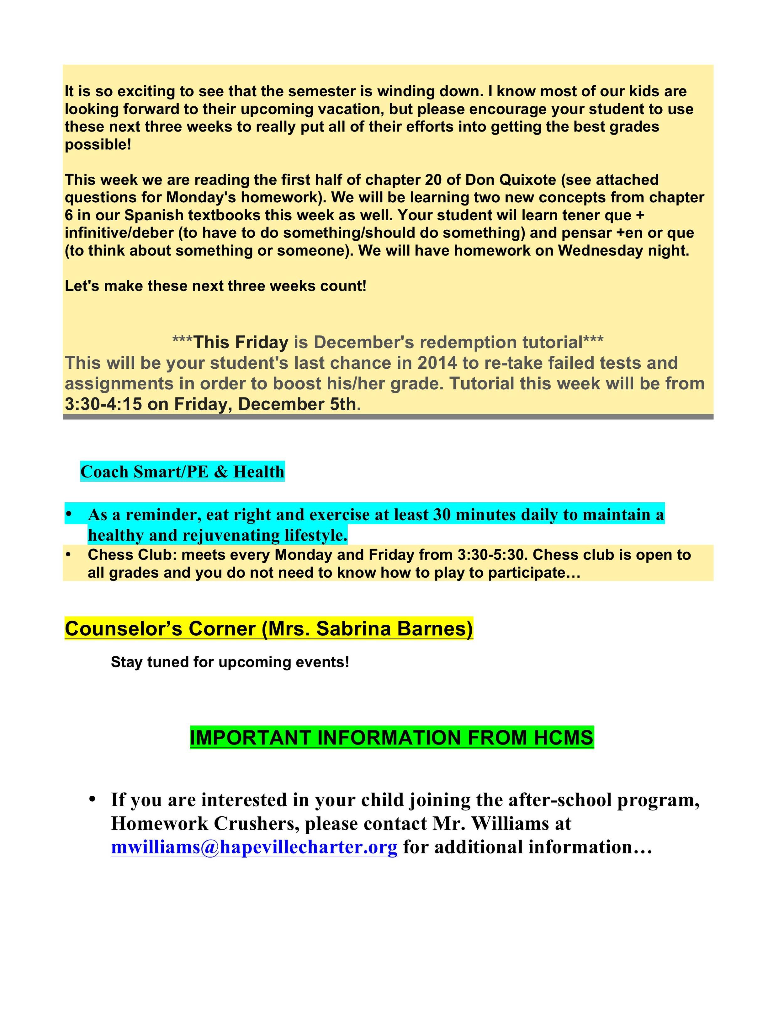 Newsletter Image7th Grade December 1 5.jpeg