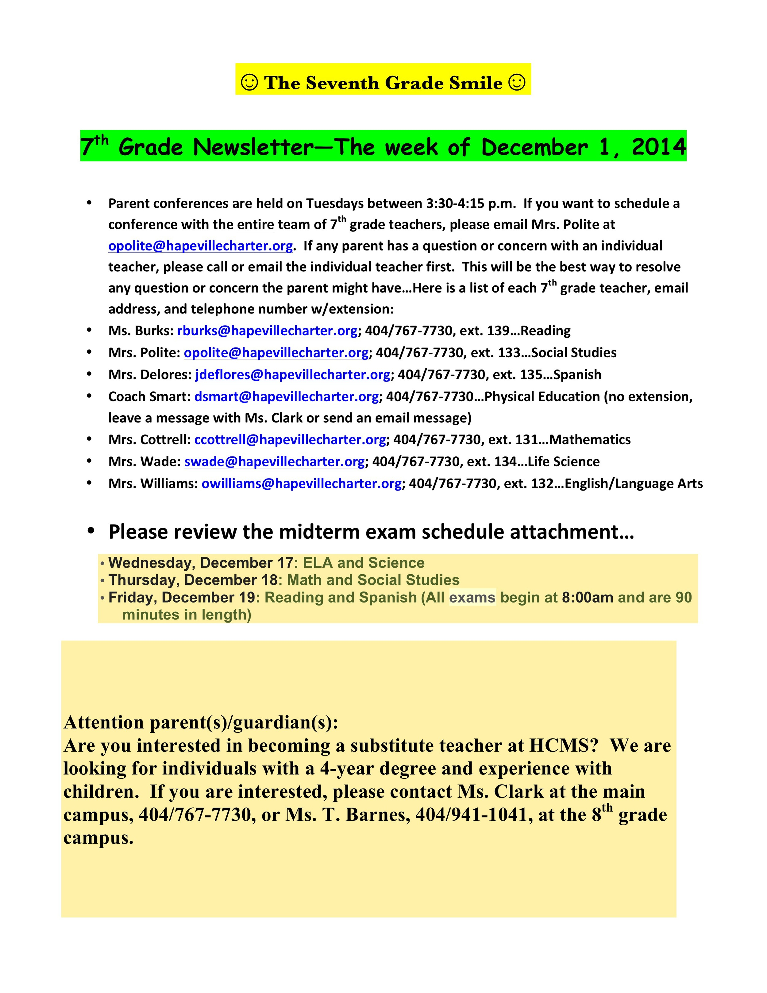 Newsletter Image7th Grade December 1.jpeg