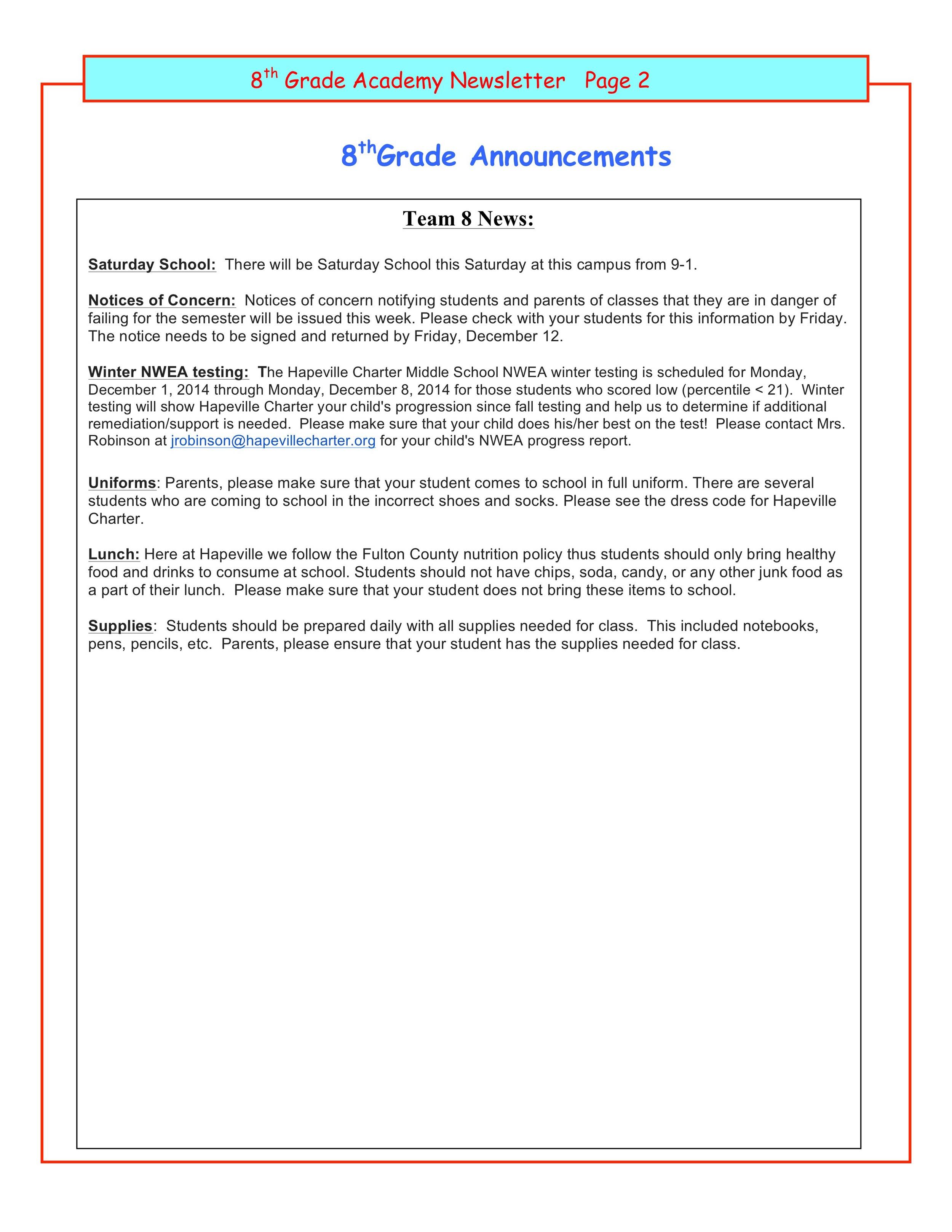 Newsletter ImageDecember 1 2.jpeg