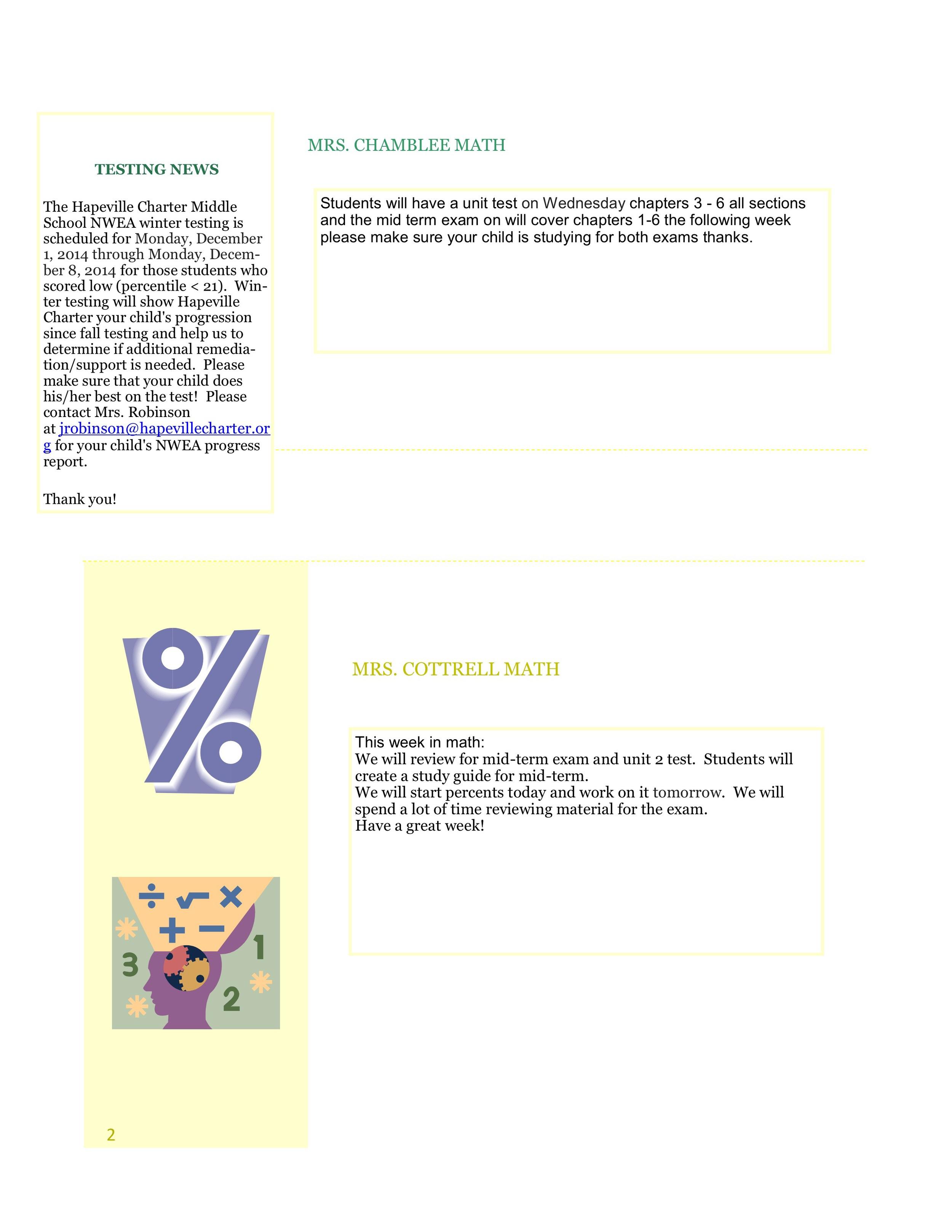 Newsletter Image6th grade December 8-12 2.jpeg