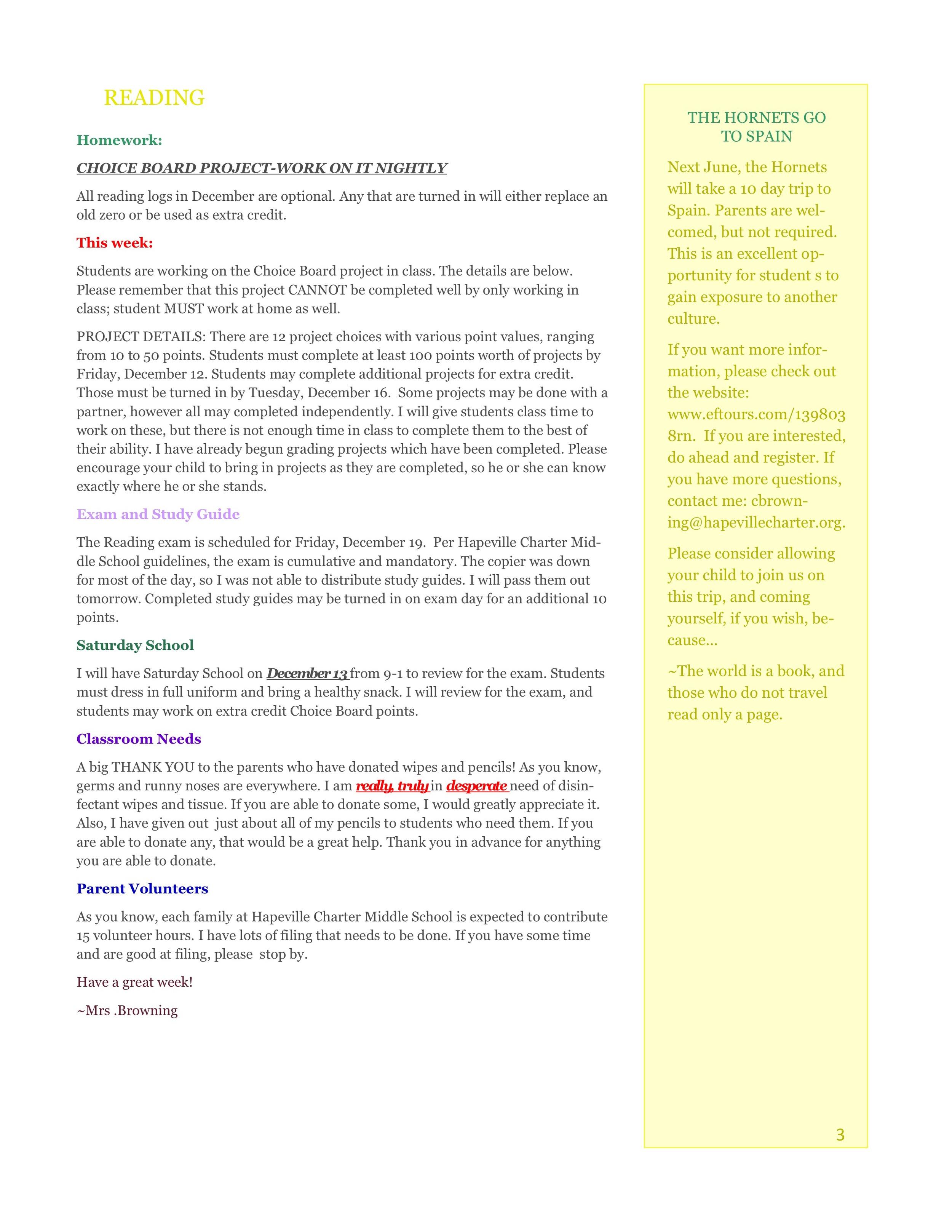 Newsletter Image6th grade December 8-12 3.jpeg