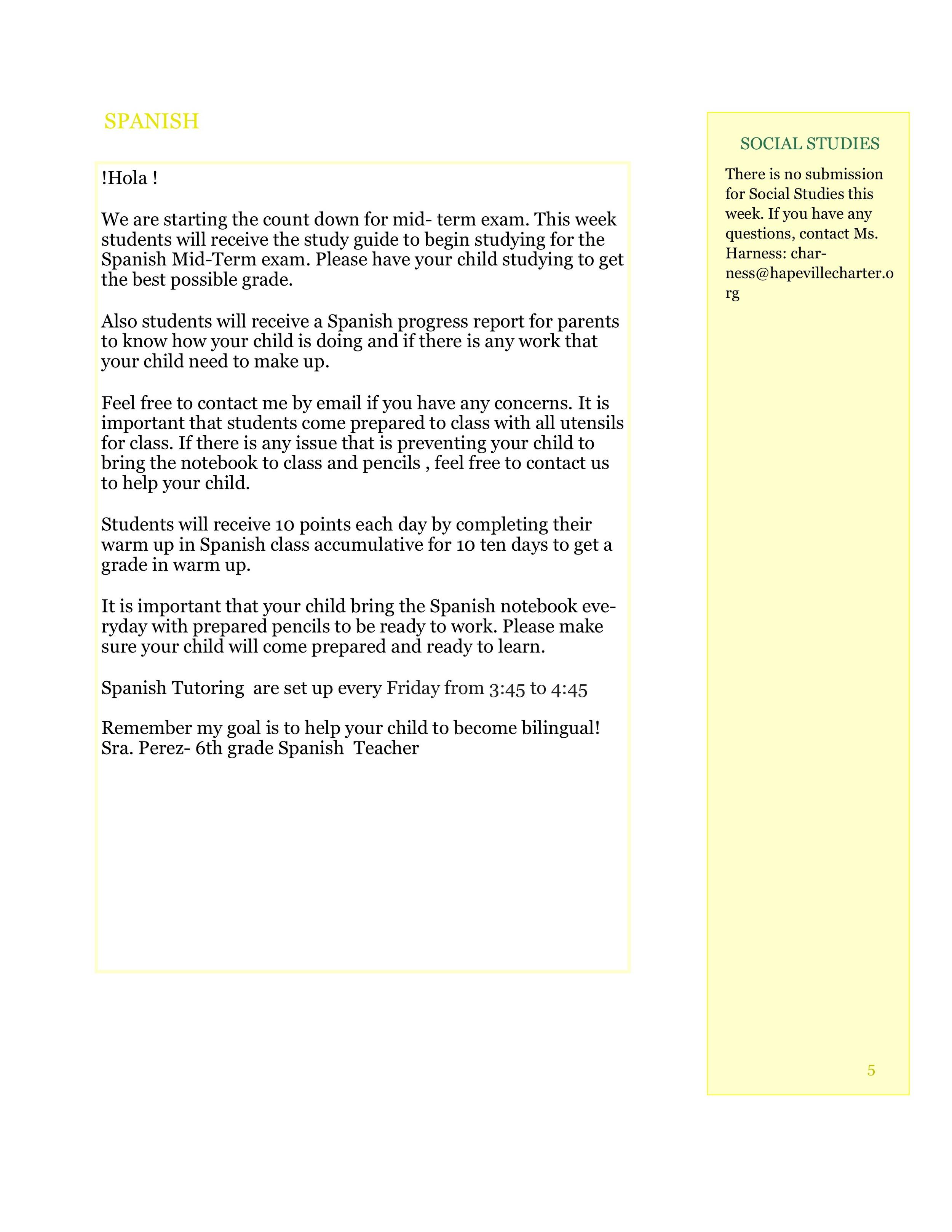 Newsletter Image6th grade December 8-12 5.jpeg