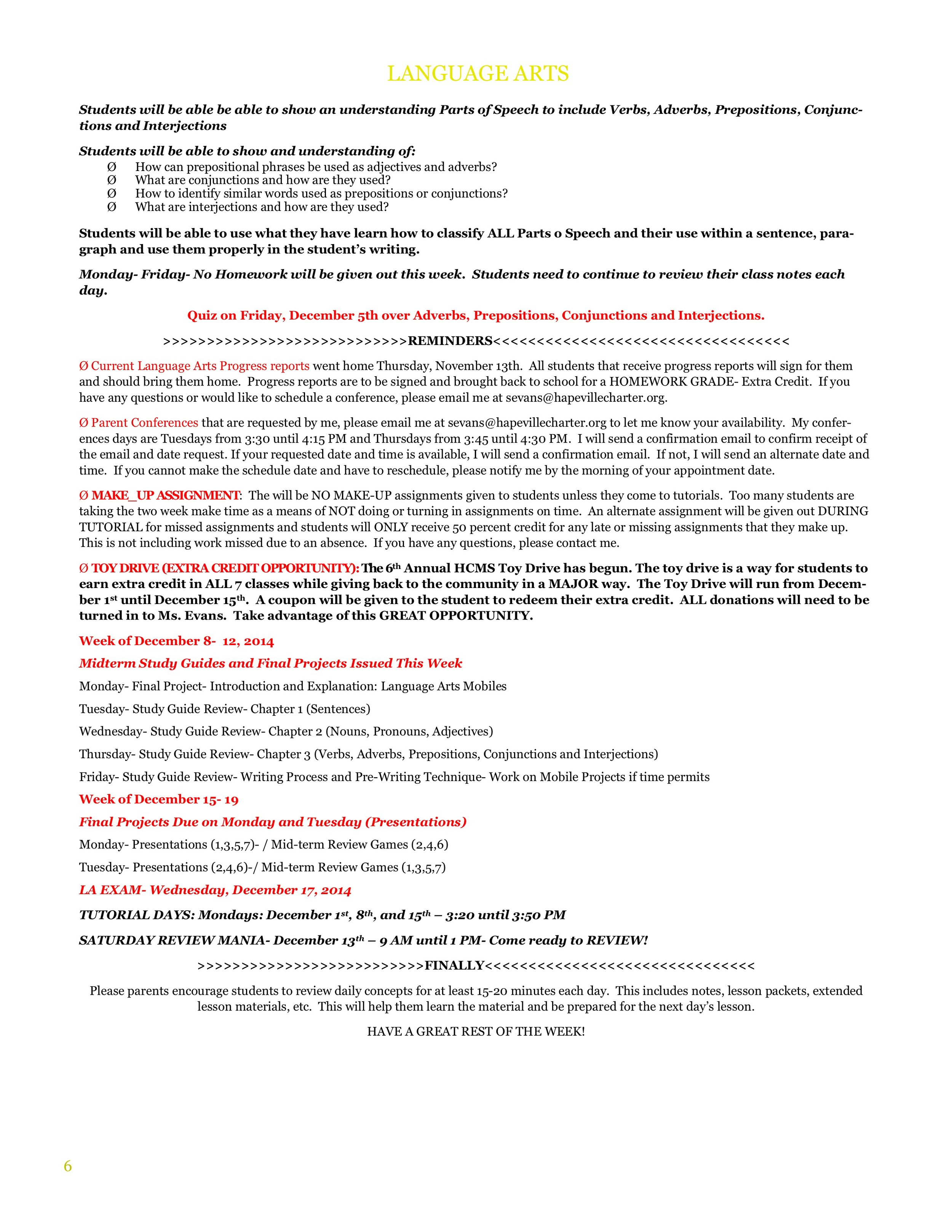 Newsletter Image6th grade December 8-12 6.jpeg