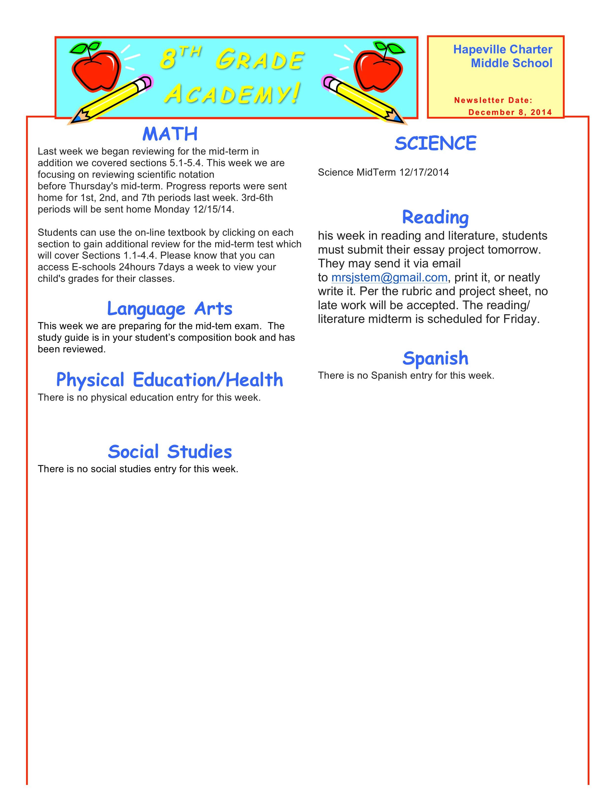 Newsletter Image8th grade December 15.jpeg