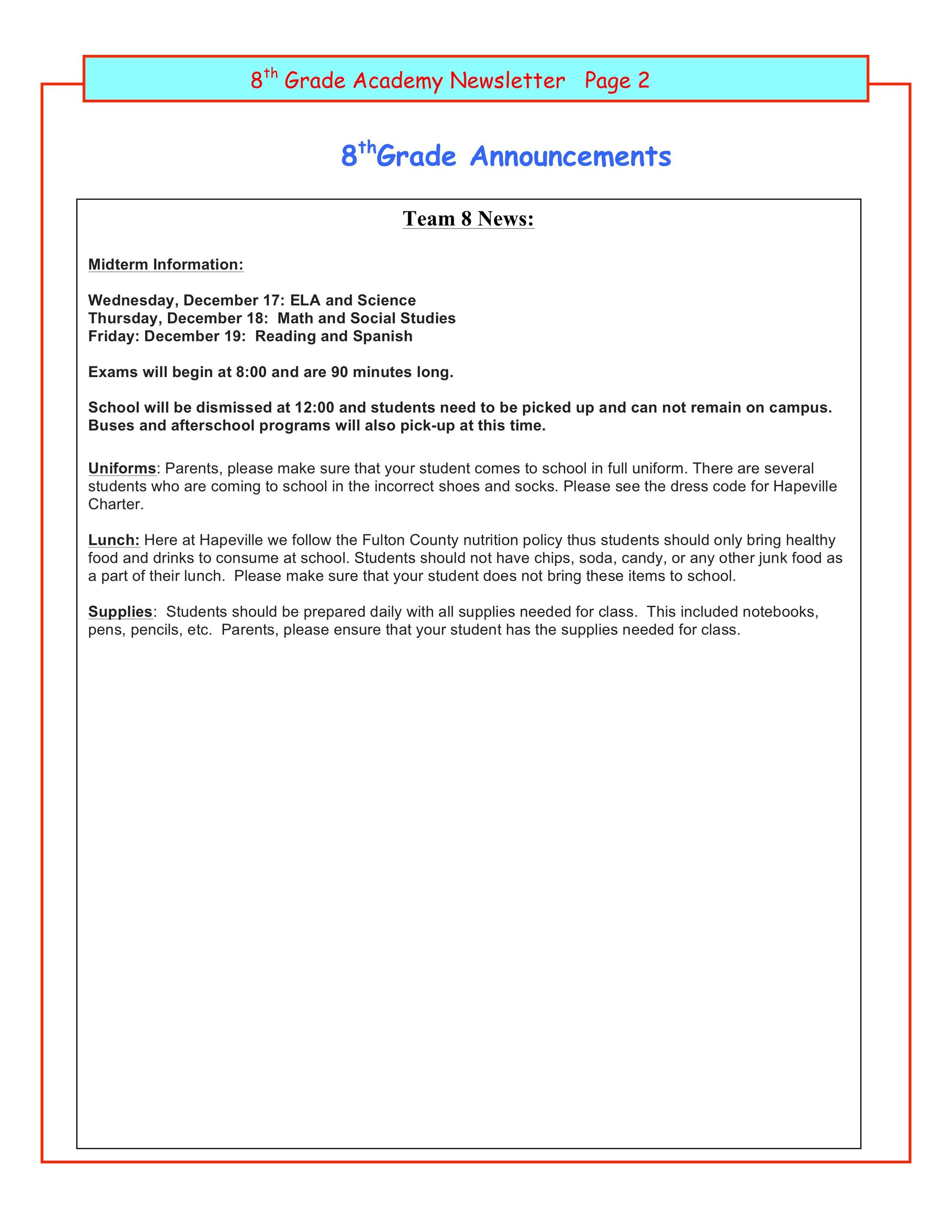 Newsletter Image8th grade December 15 2.jpeg