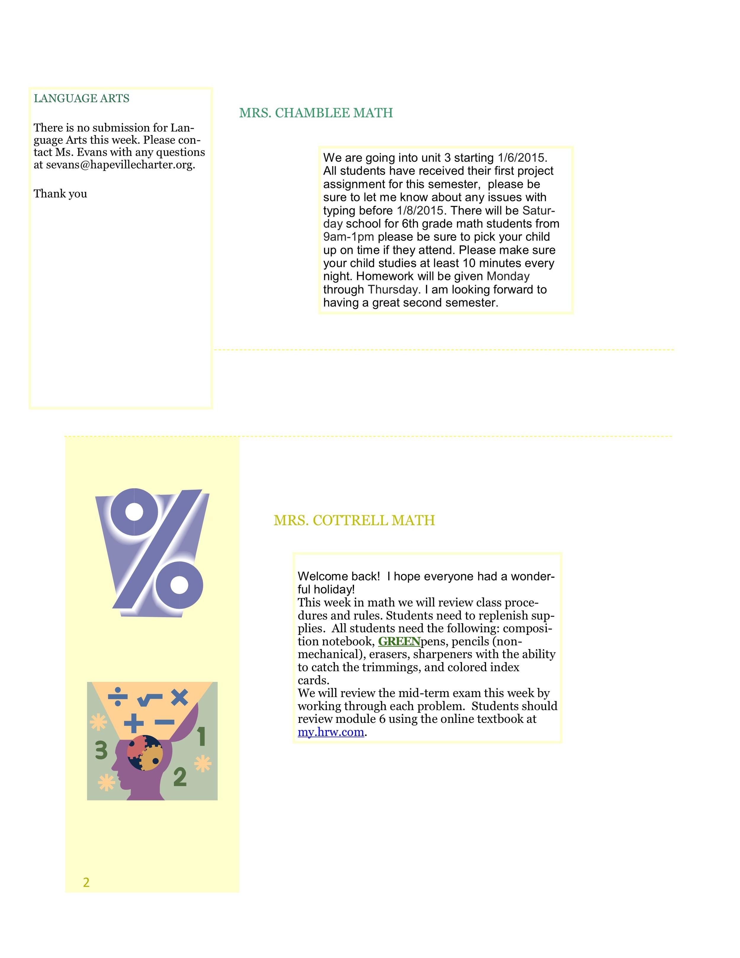 Newsletter ImageJanuary 6-9 2.jpeg