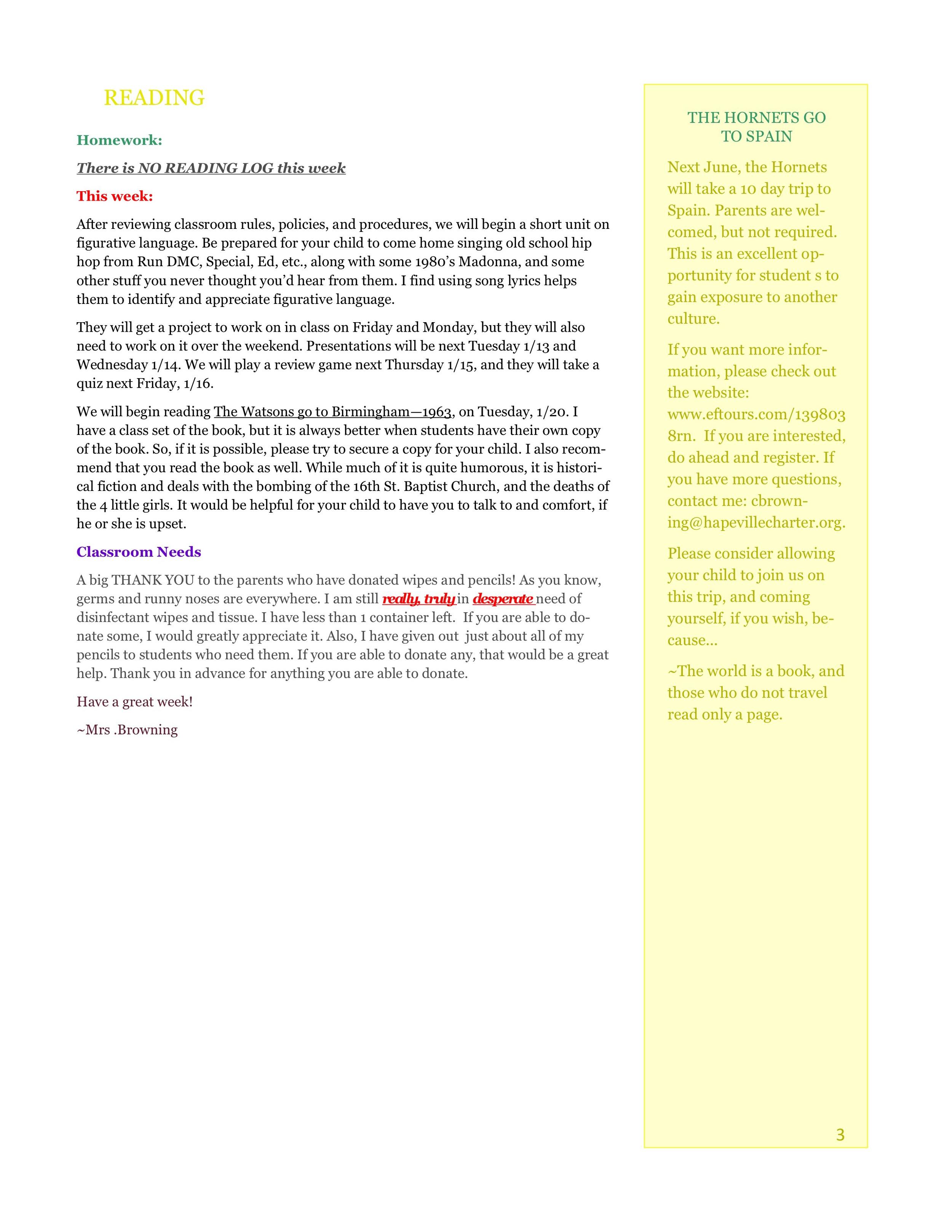 Newsletter ImageJanuary 6-9 3.jpeg
