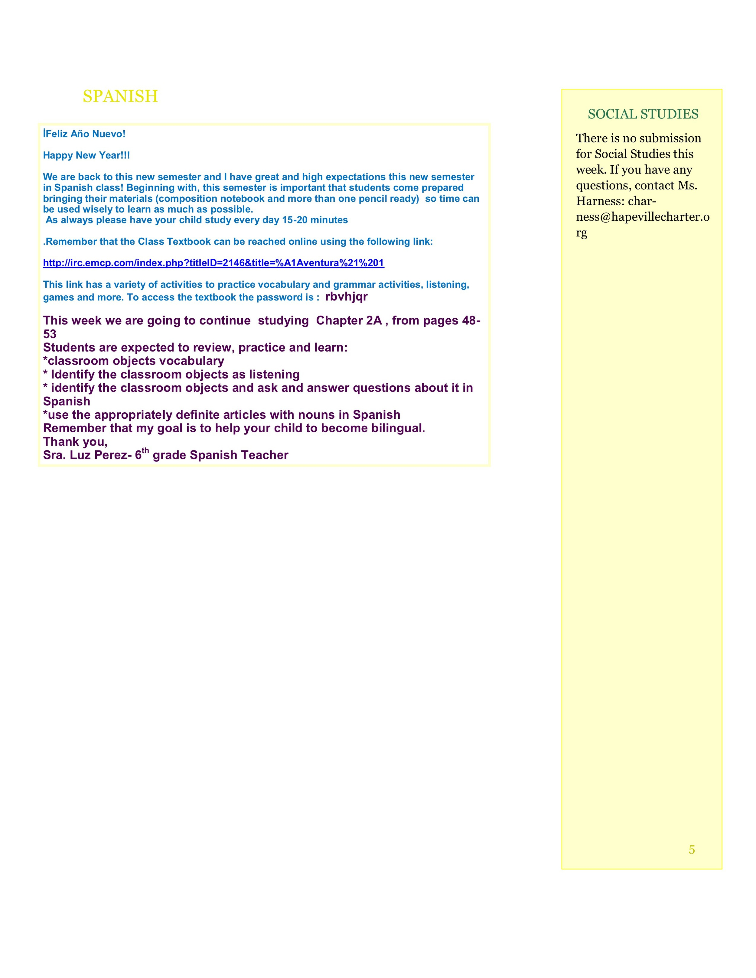 Newsletter ImageJanuary 6-9 5.jpeg