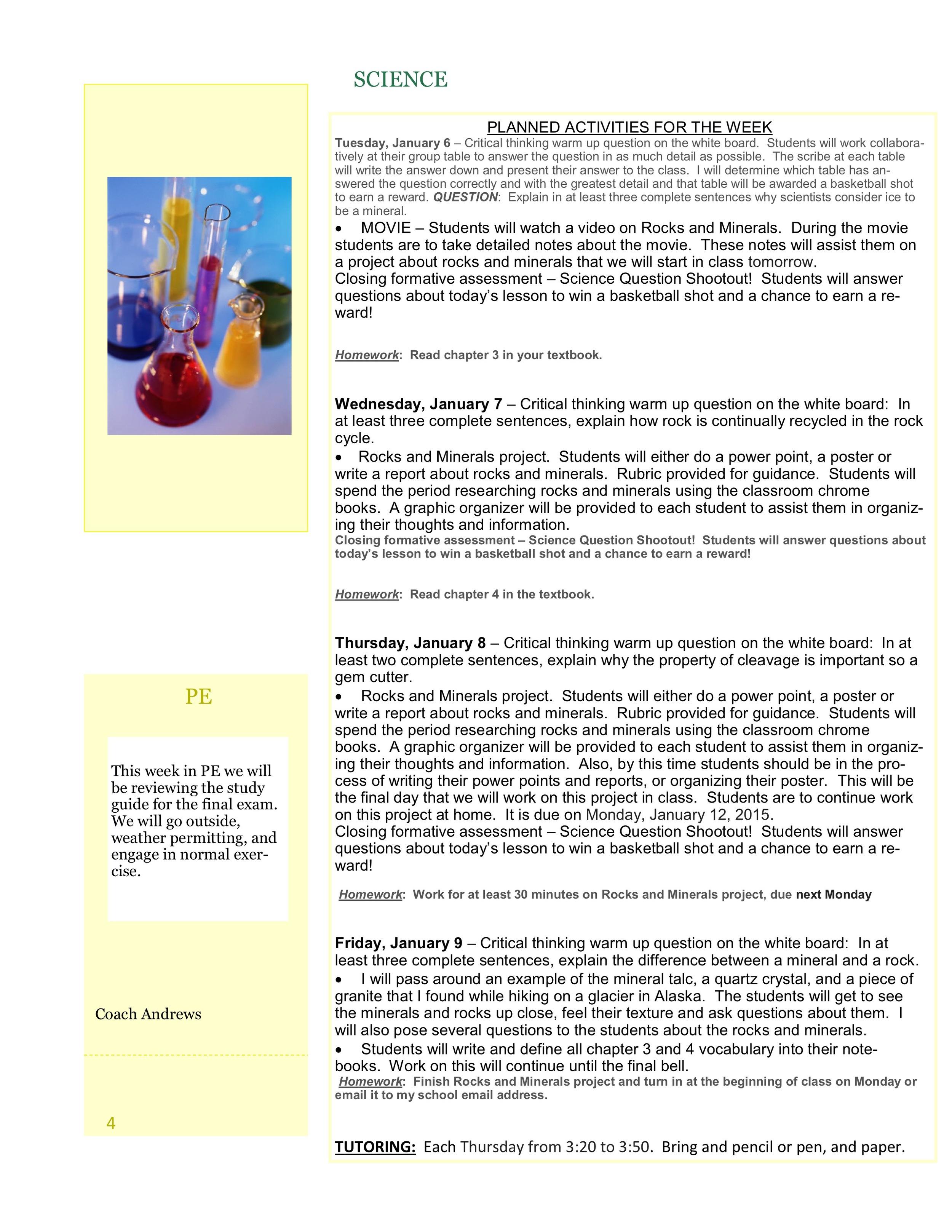 Newsletter ImageJanuary 6-9 4.jpeg