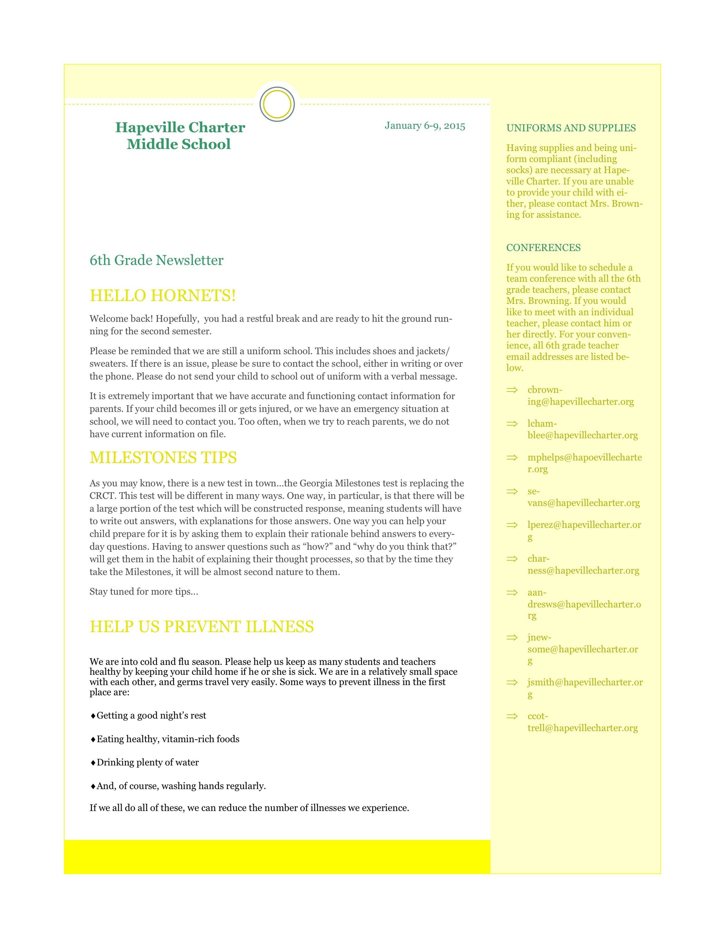 Newsletter ImageJanuary 6-9.jpeg