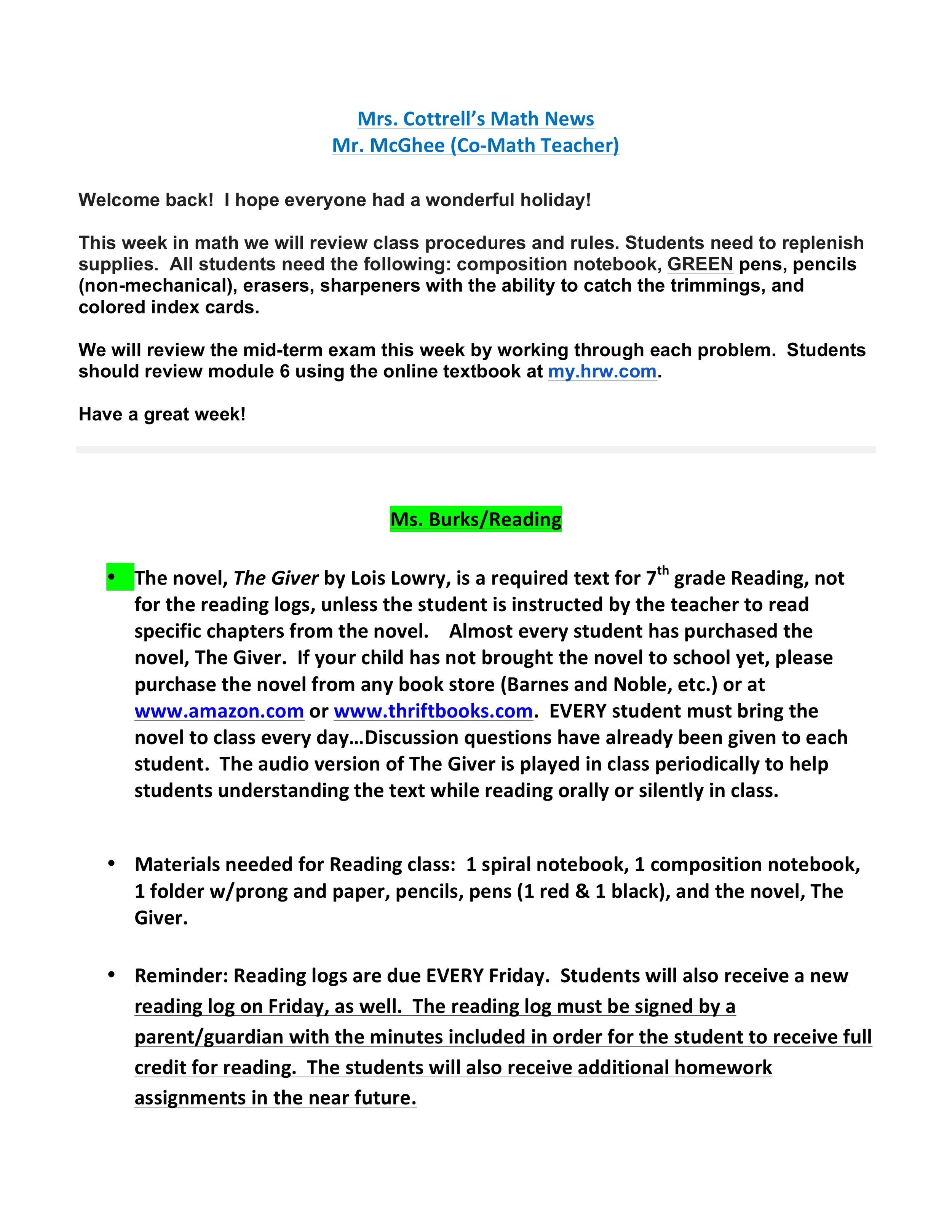 Newsletter Image7th grade January 6 2015 2.jpeg