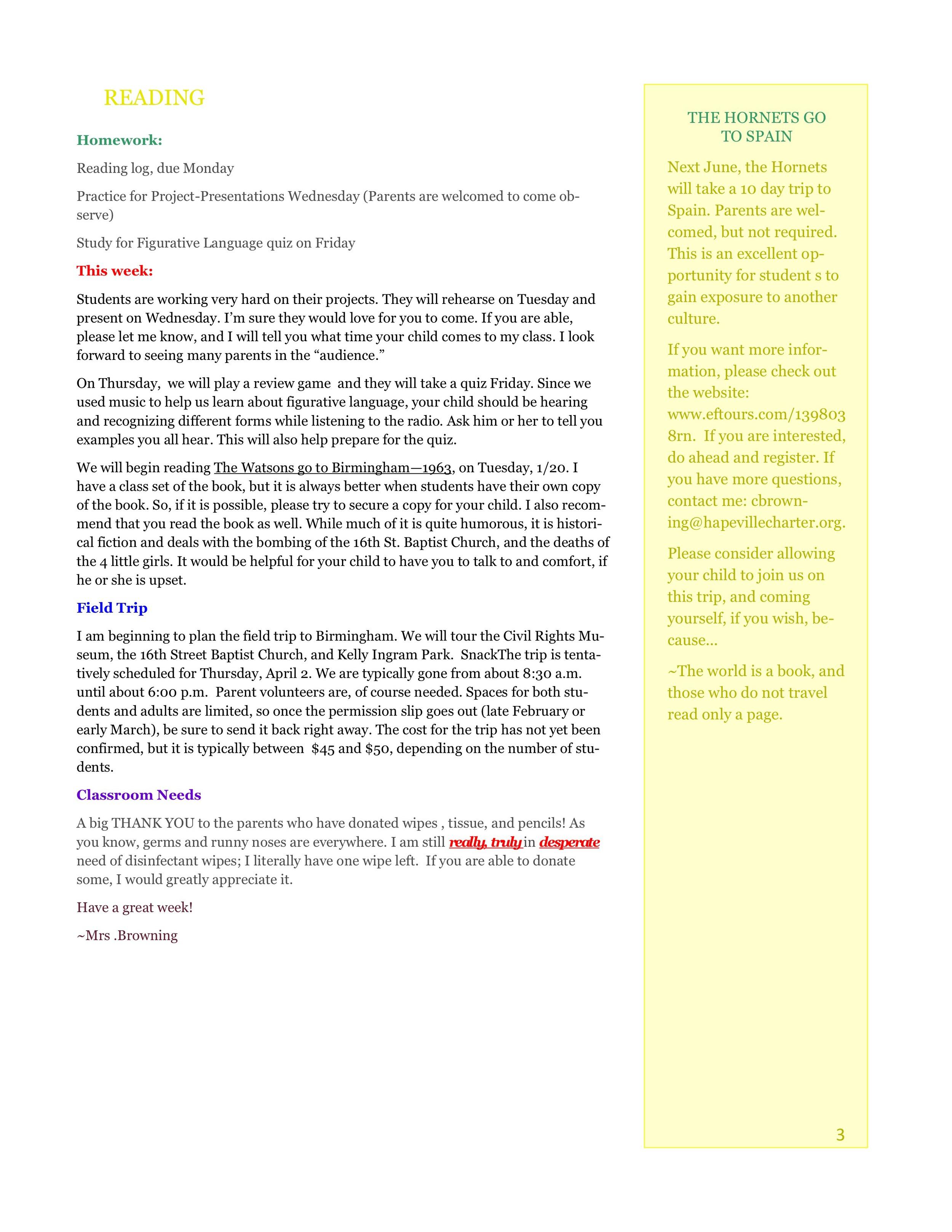 Newsletter Image6th grade January 12-16 3.jpeg