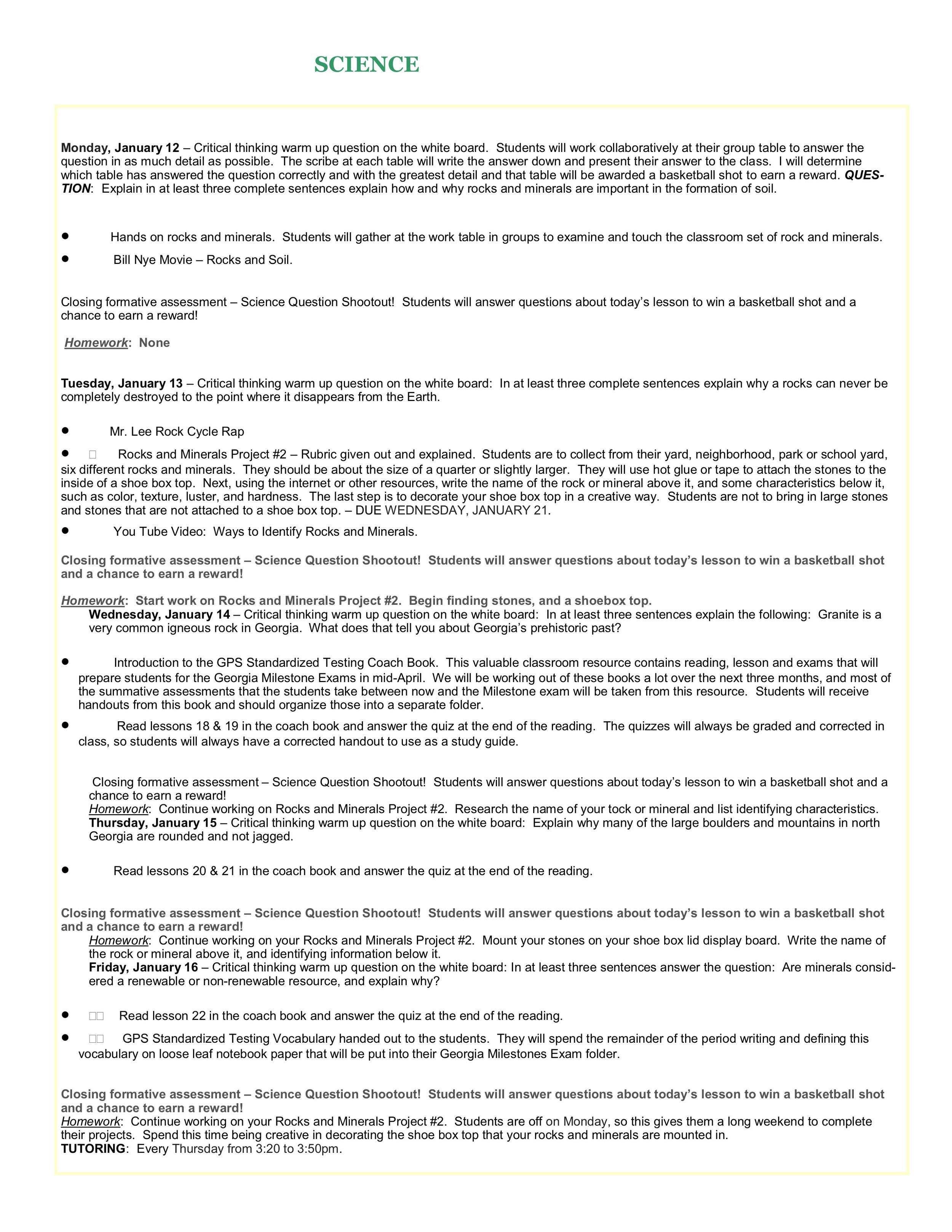 Newsletter Image6th grade January 12-16 4.jpeg