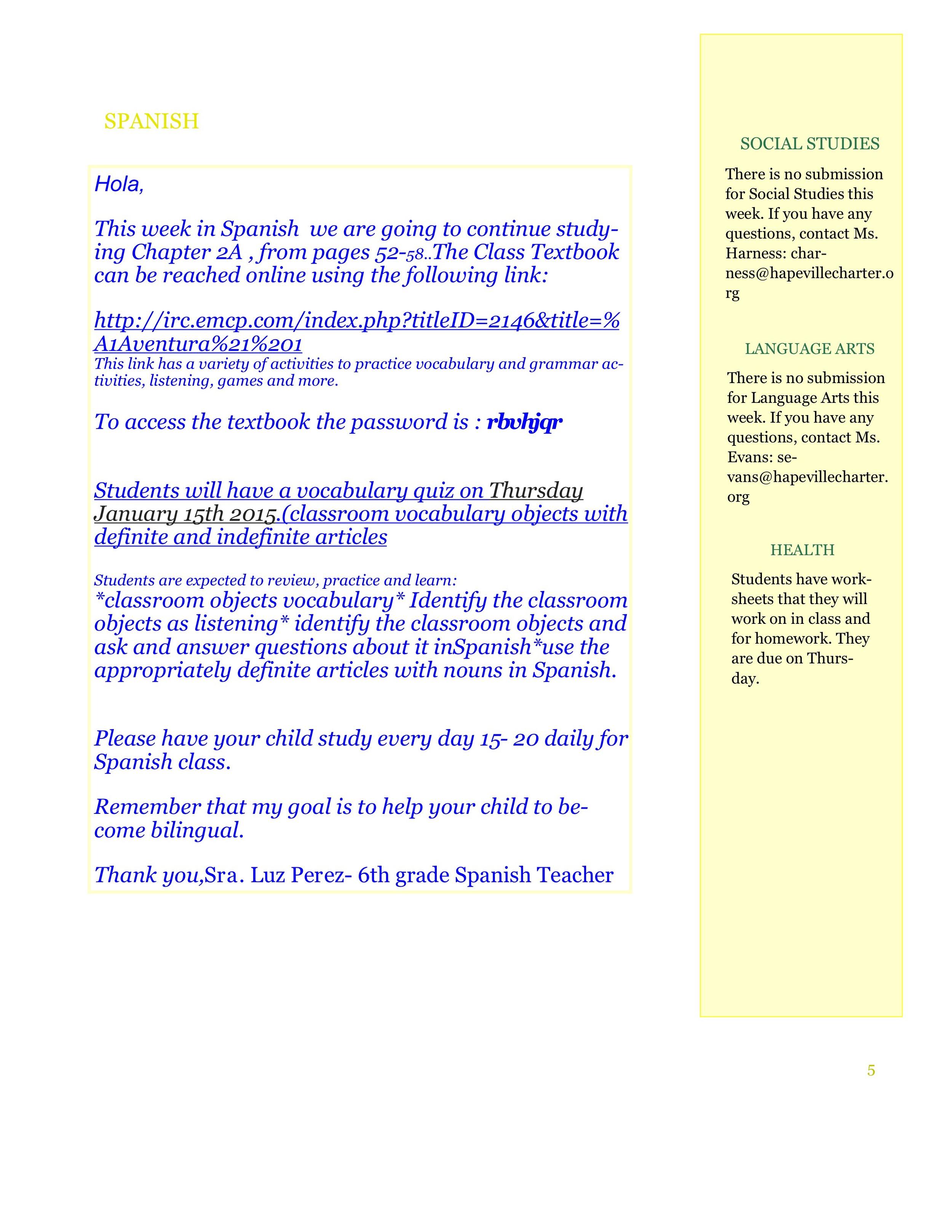 Newsletter Image6th grade January 12-16 5.jpeg