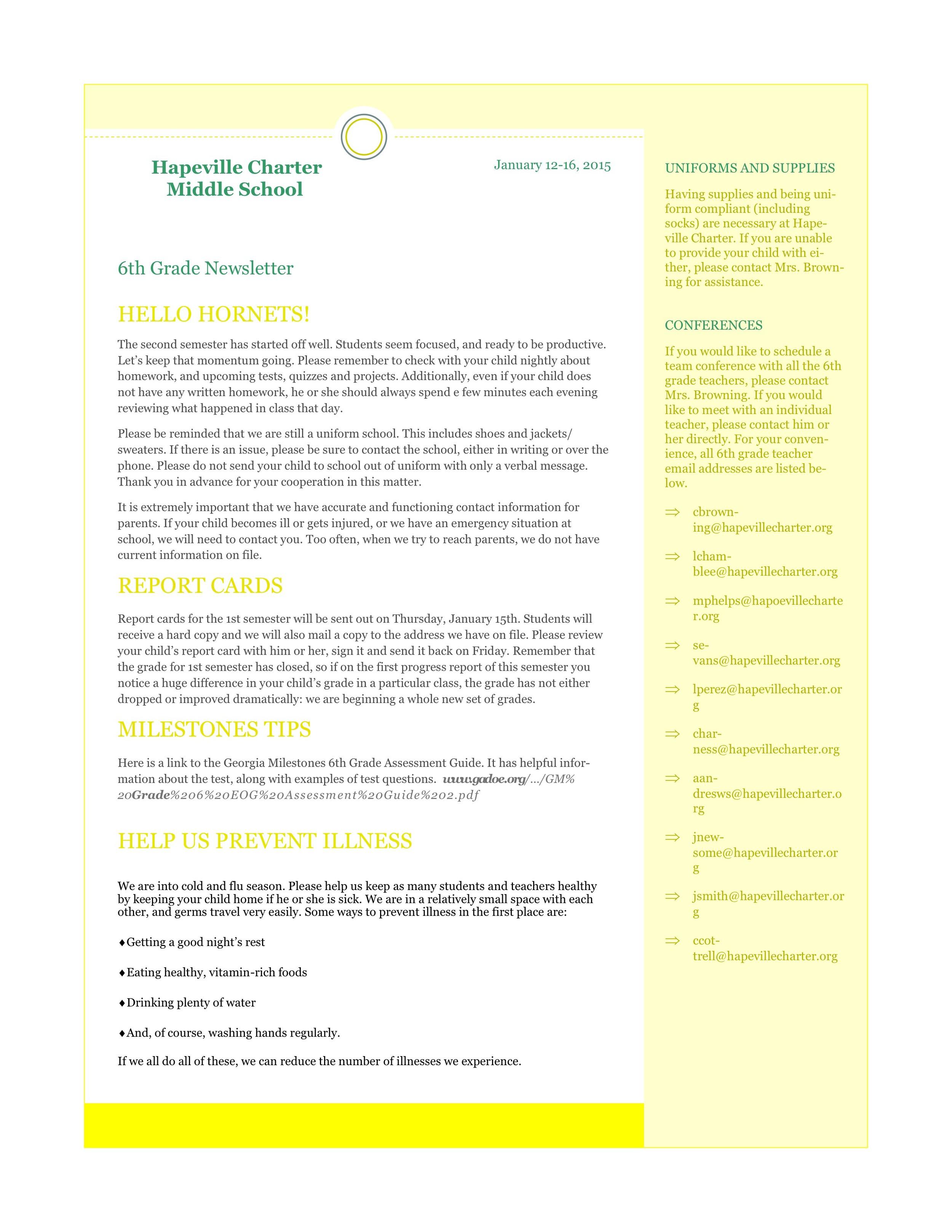 Newsletter Image6th grade January 12-16.jpeg