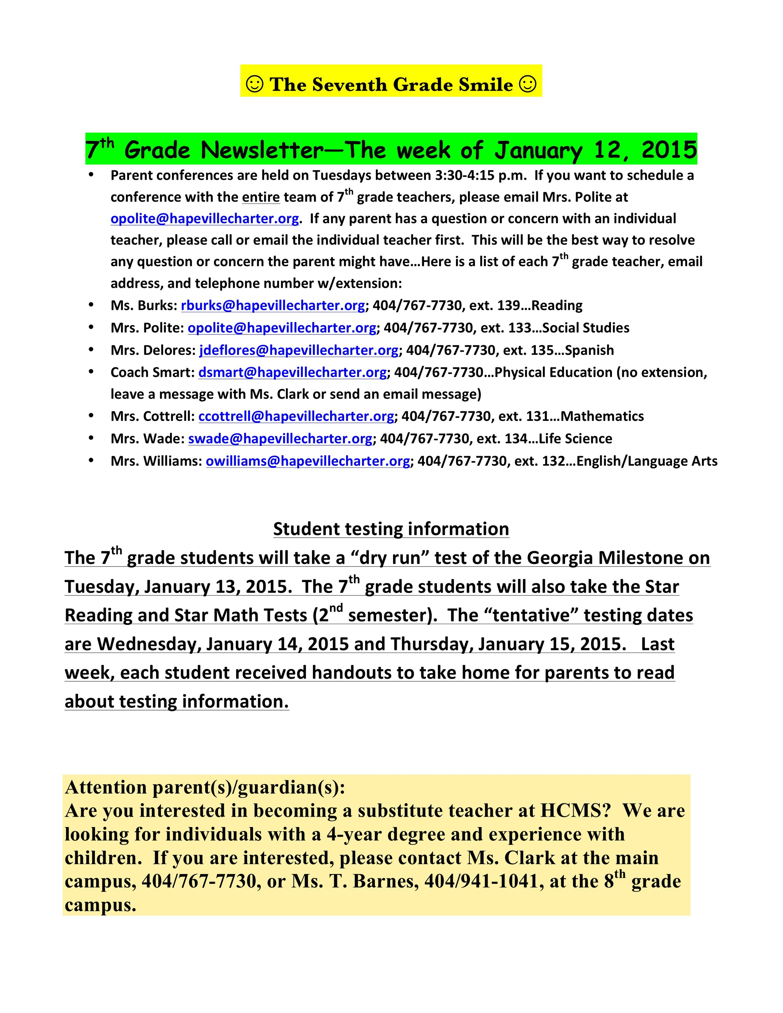 Newsletter Image7th grade January 12.jpeg