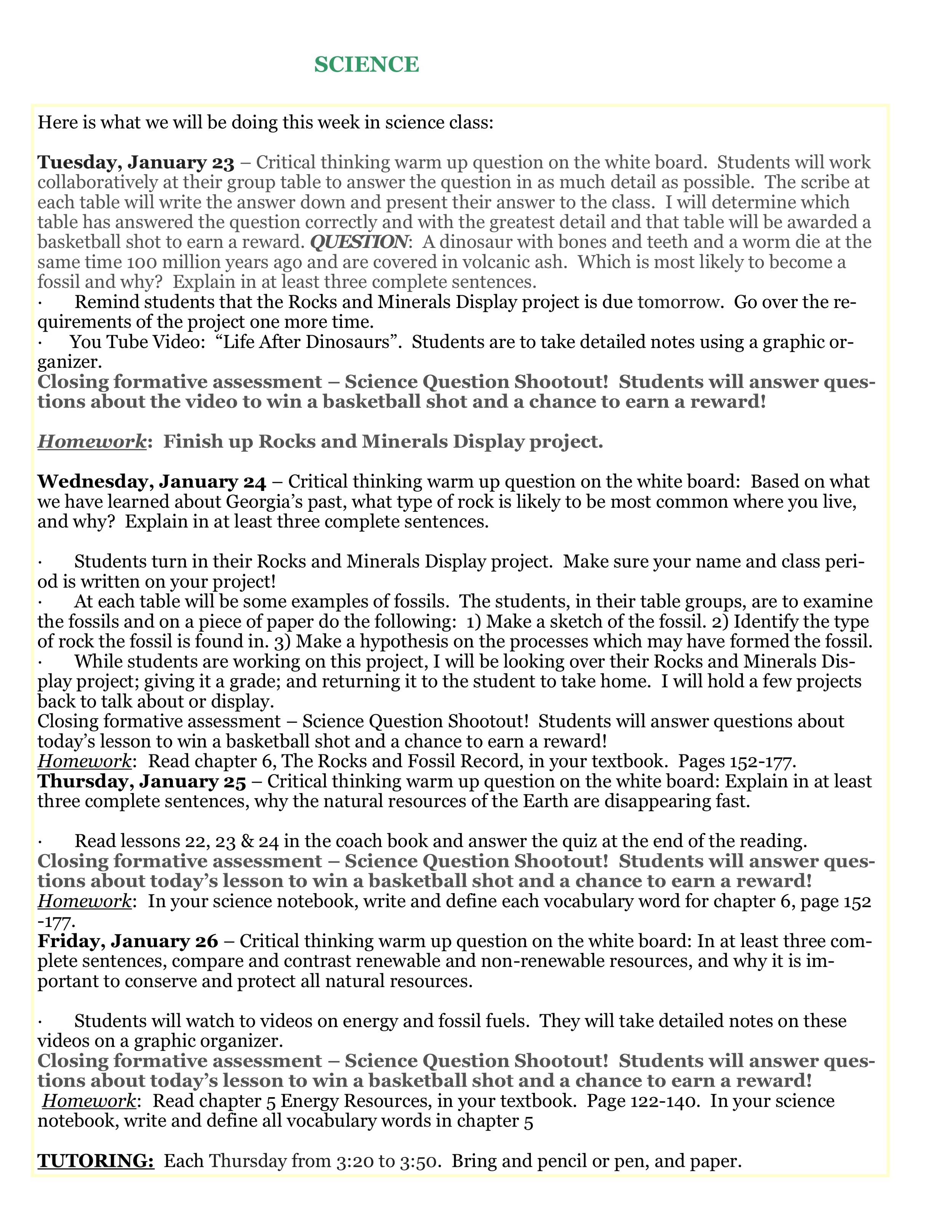 Newsletter Image6th grade January 20-23 4.jpeg