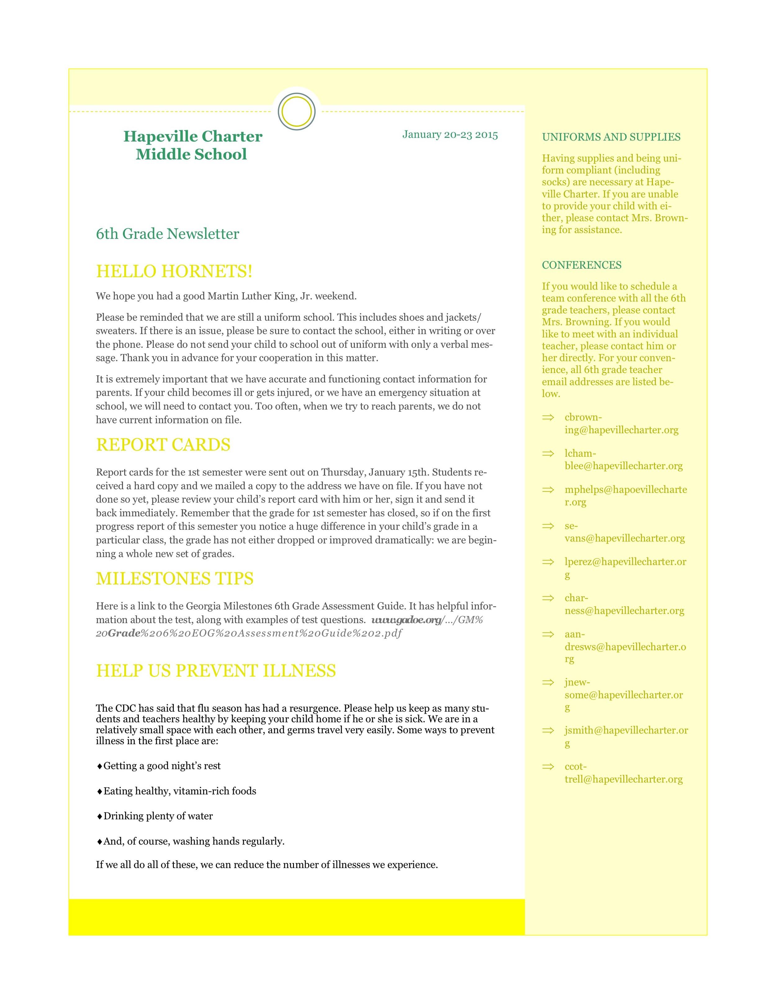 Newsletter Image6th grade January 20-23.jpeg