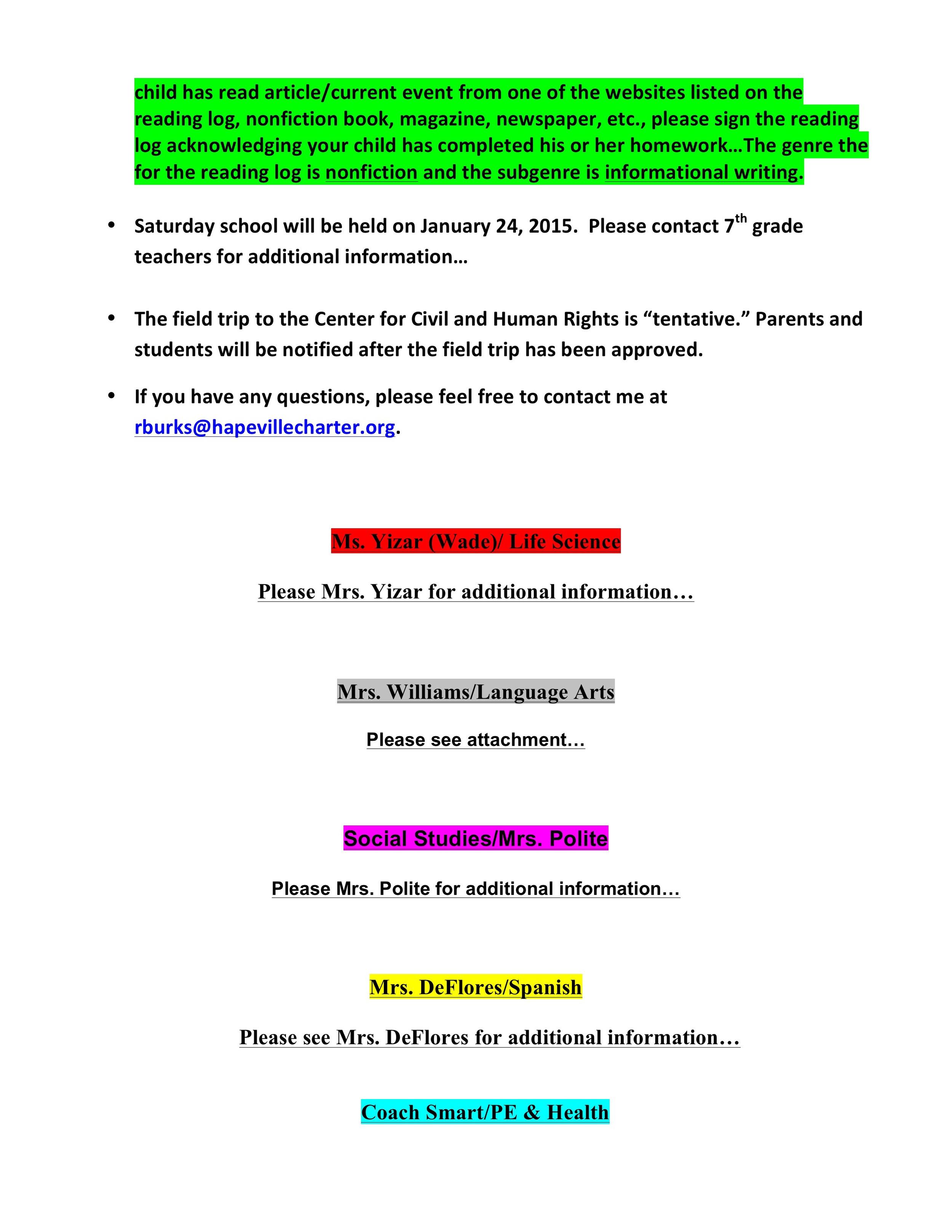 Newsletter Image7th grade jan 20-23 3.jpeg