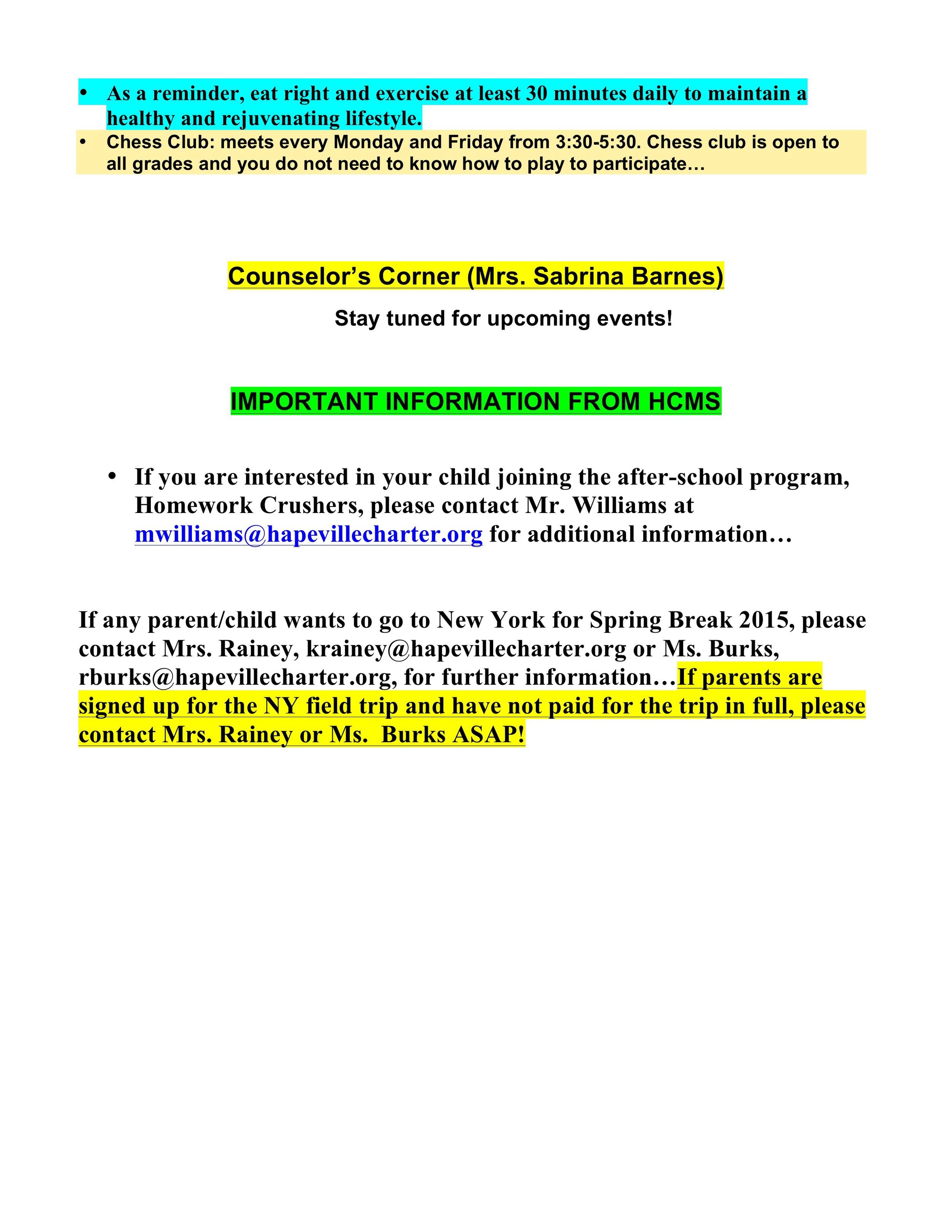 Newsletter Image7th grade jan 20-23 4.jpeg