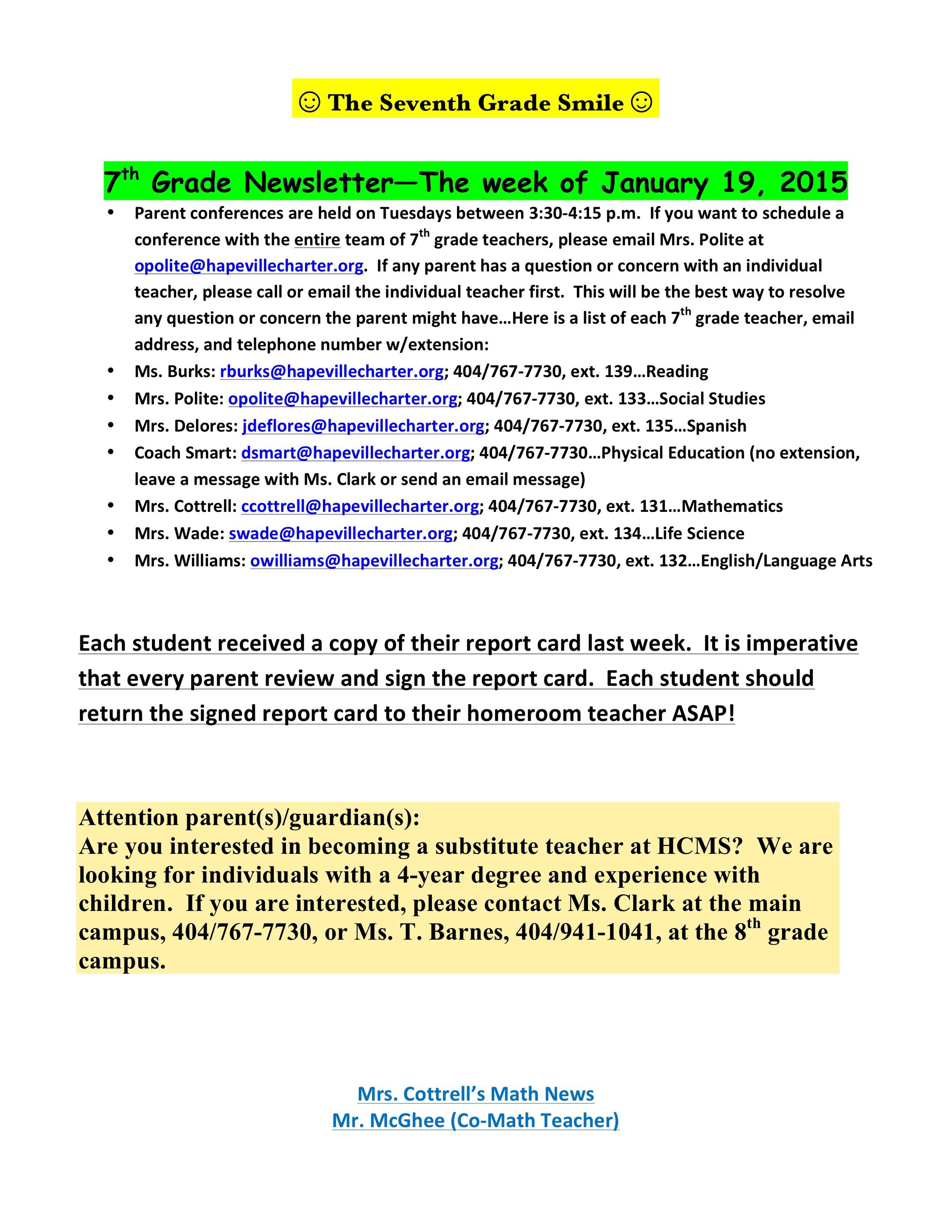 Newsletter Image7th grade jan 20-23.jpeg