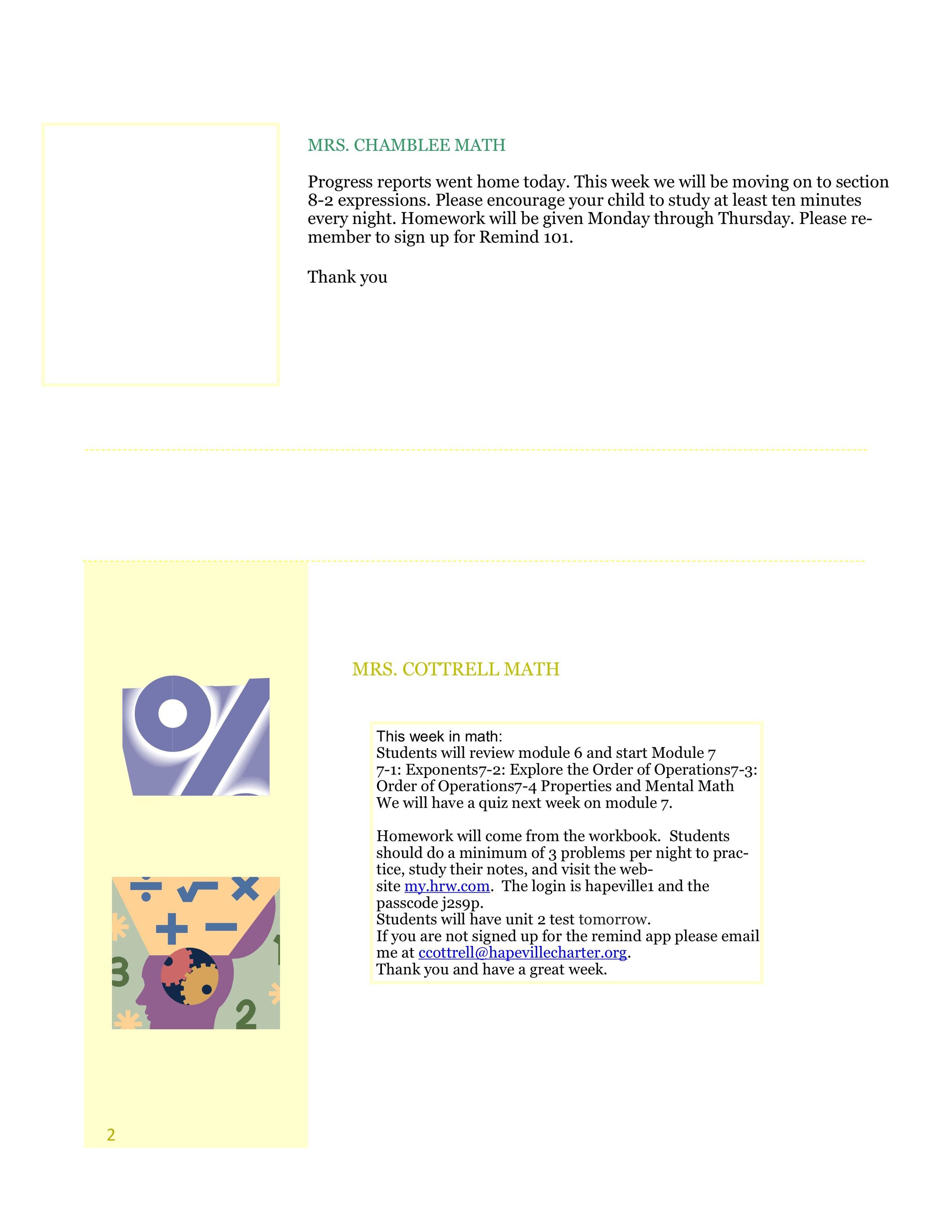 Newsletter Image6th grade January 26-30 2.jpeg