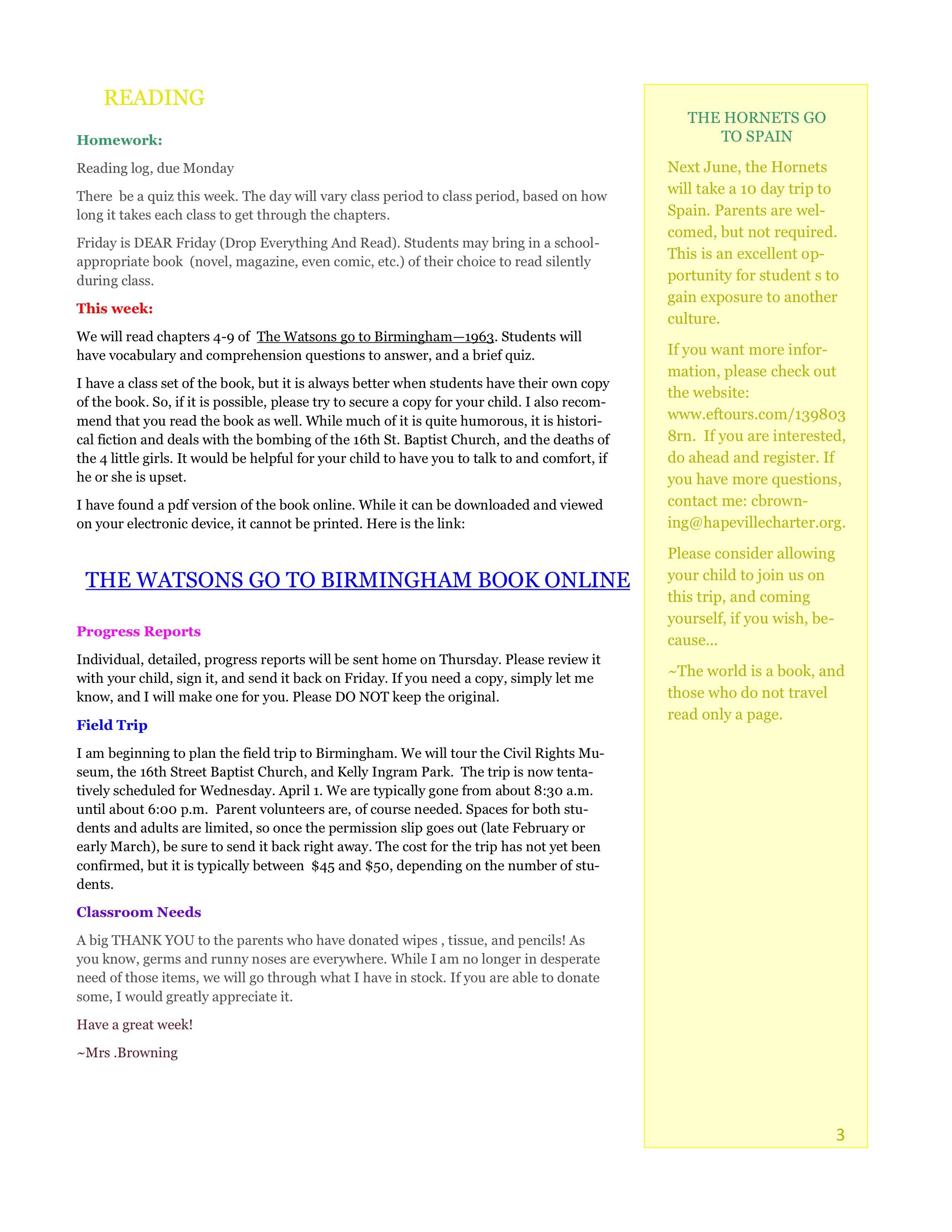 Newsletter Image6th grade January 26-30 3.jpeg
