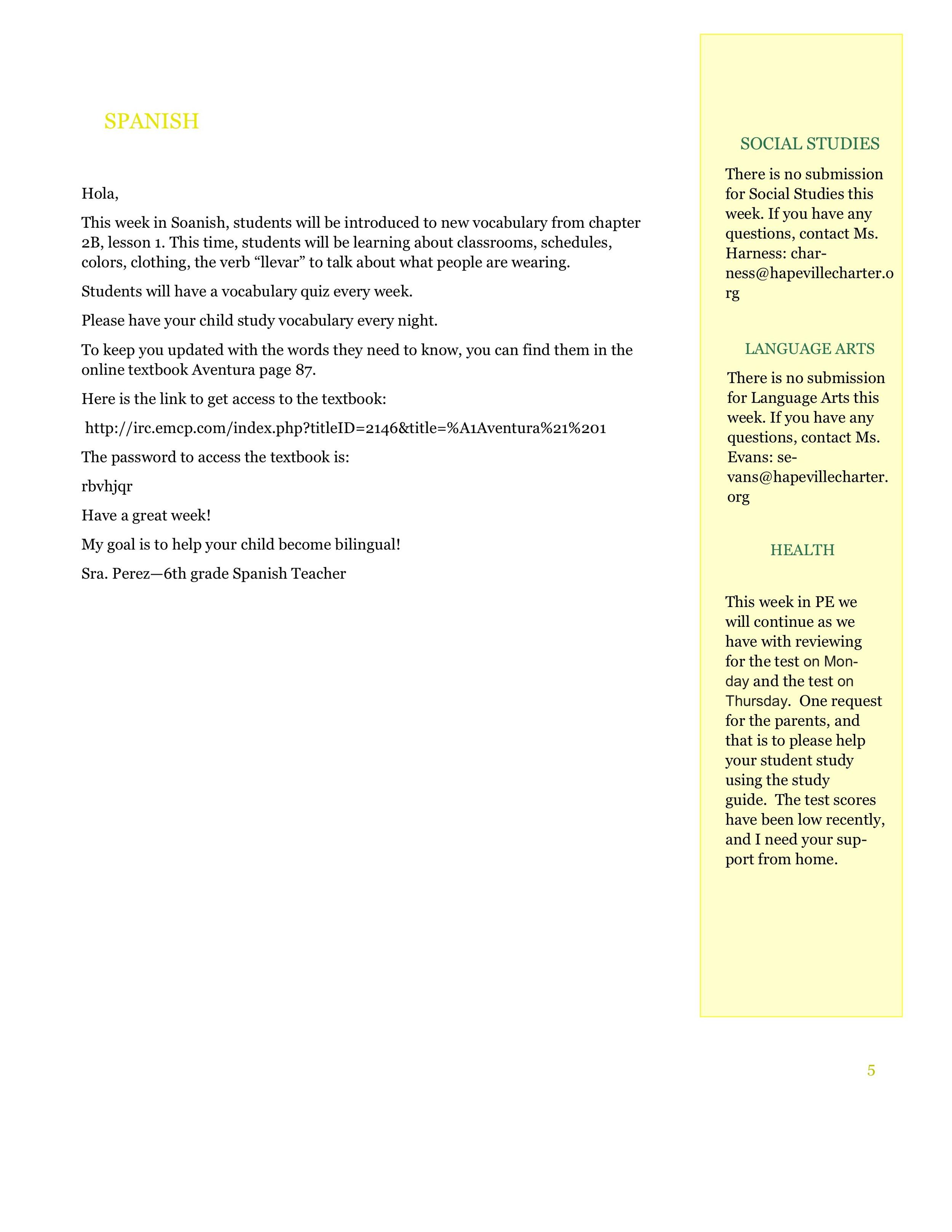 Newsletter Image6th grade January 26-30 5.jpeg