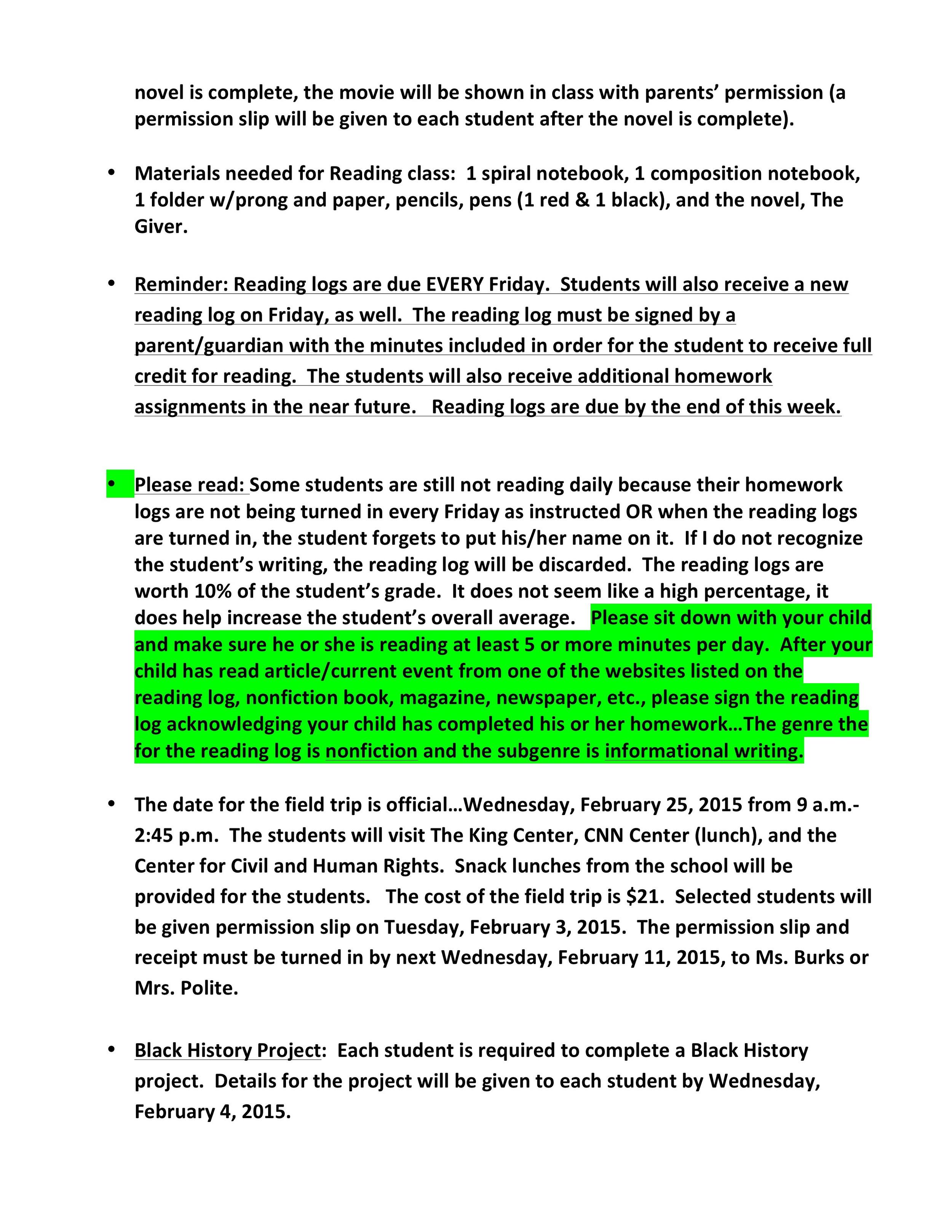 Newsletter Image7th grade February 2 2015 3.jpeg