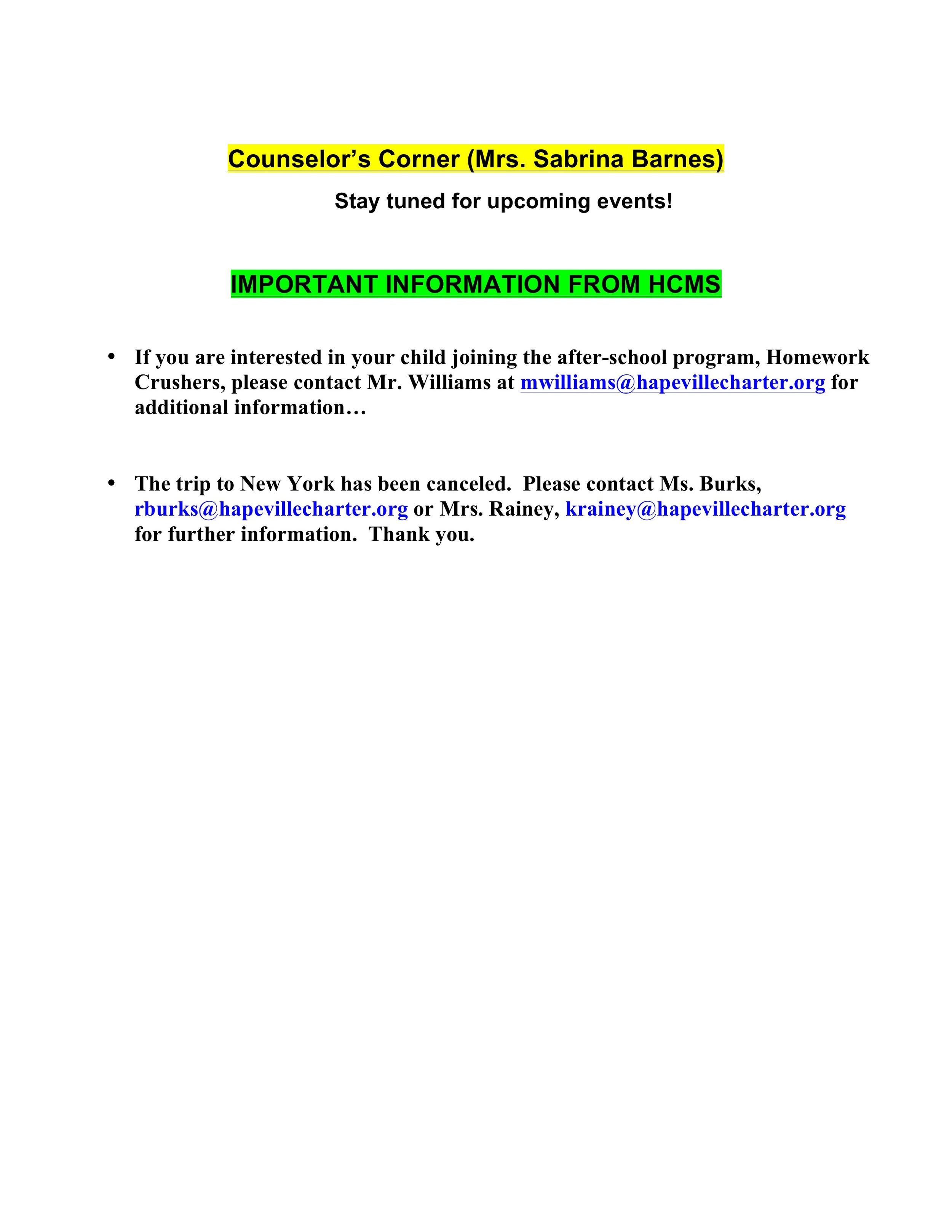 Newsletter Image7th grade February 2 2015 5.jpeg