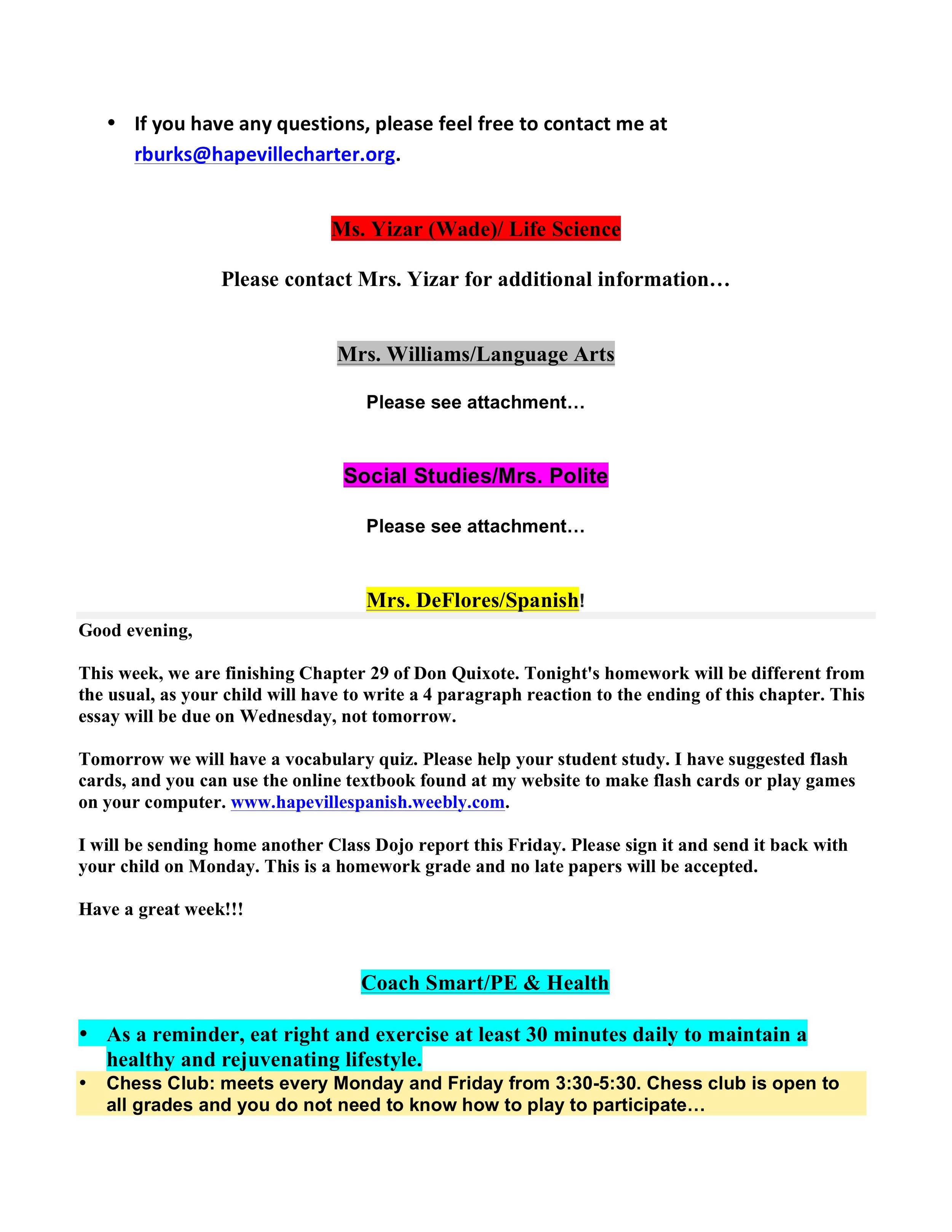 Newsletter Image7th grade February 2 2015 4.jpeg