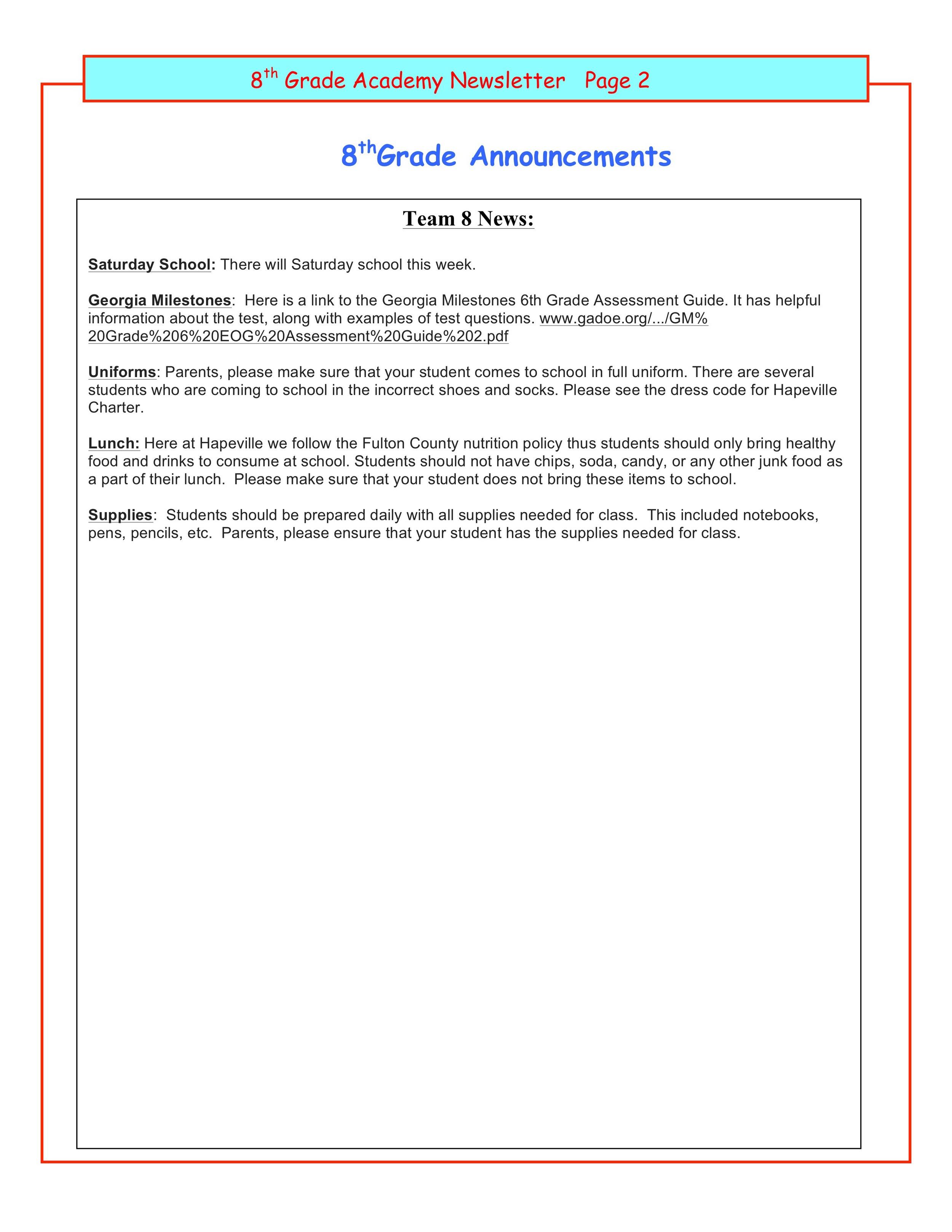 Newsletter Image8th grade February 2  2.jpeg