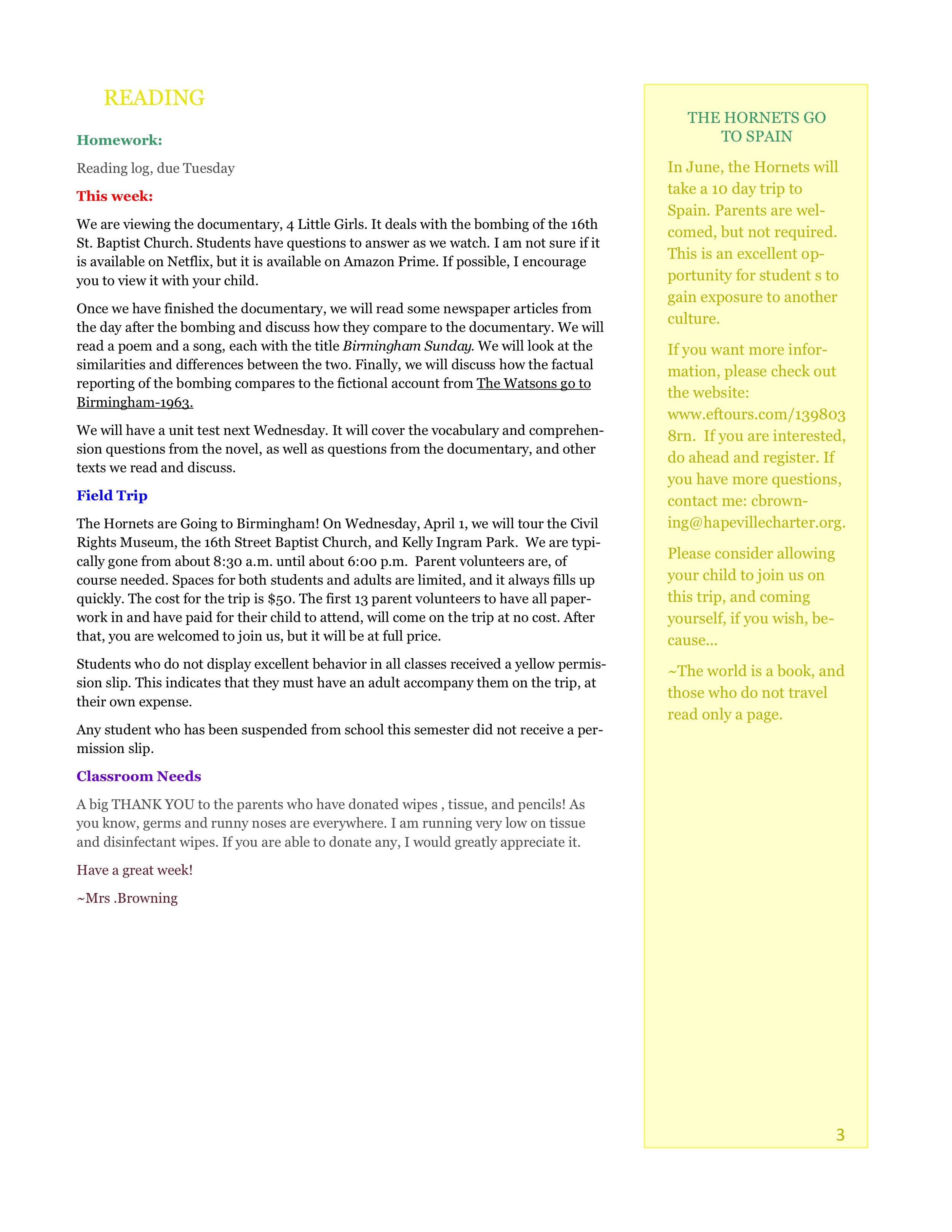 Newsletter ImageFebruary 9-13 3.jpeg