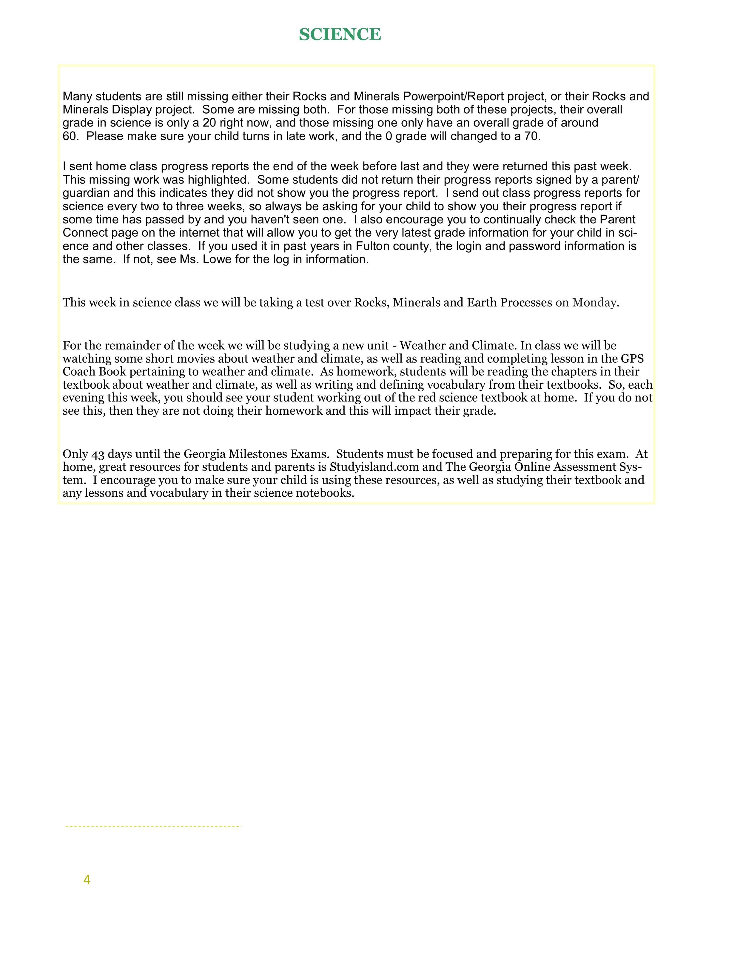 Newsletter ImageFebruary 9-13 4.jpeg