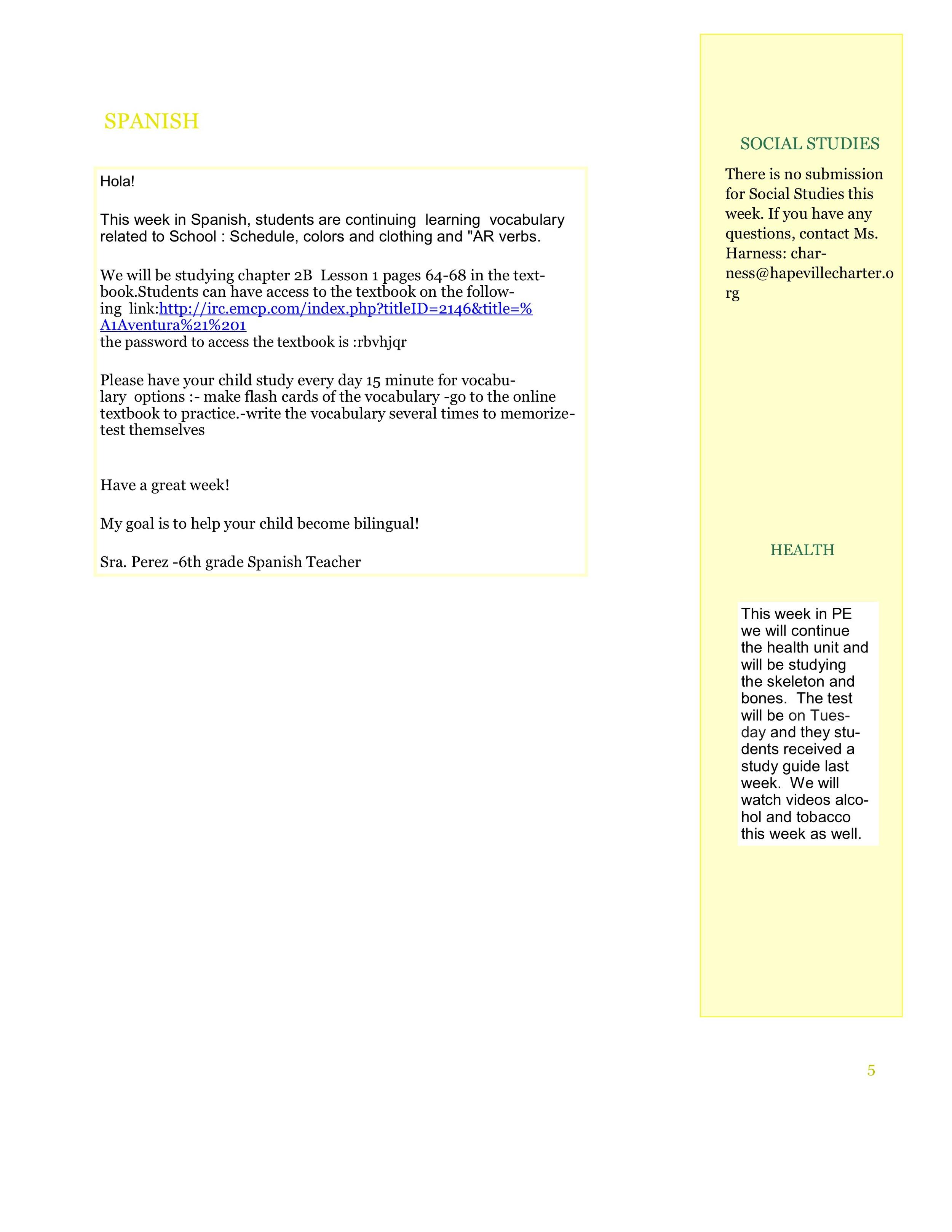 Newsletter ImageFebruary 9-13 5.jpeg
