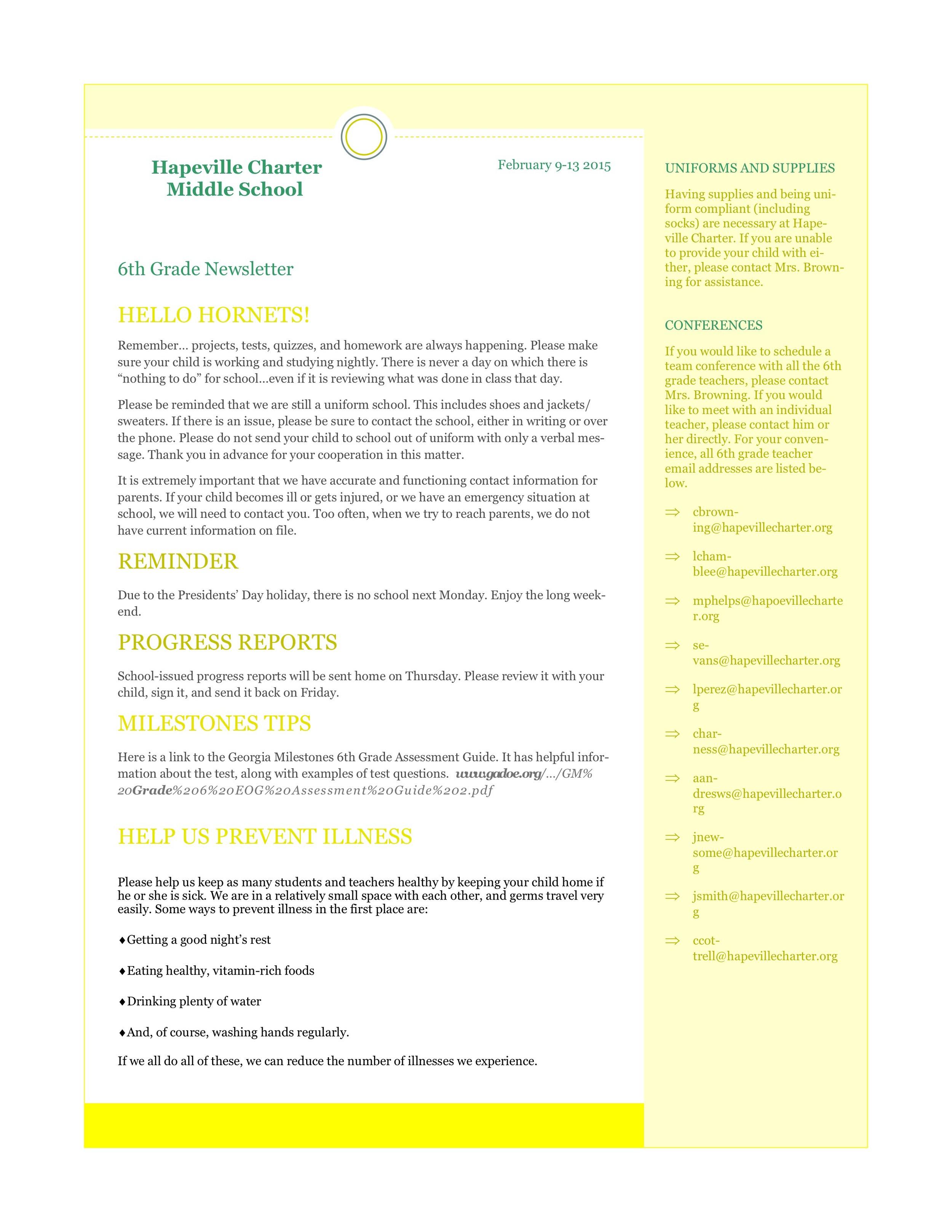 Newsletter ImageFebruary 9-13.jpeg