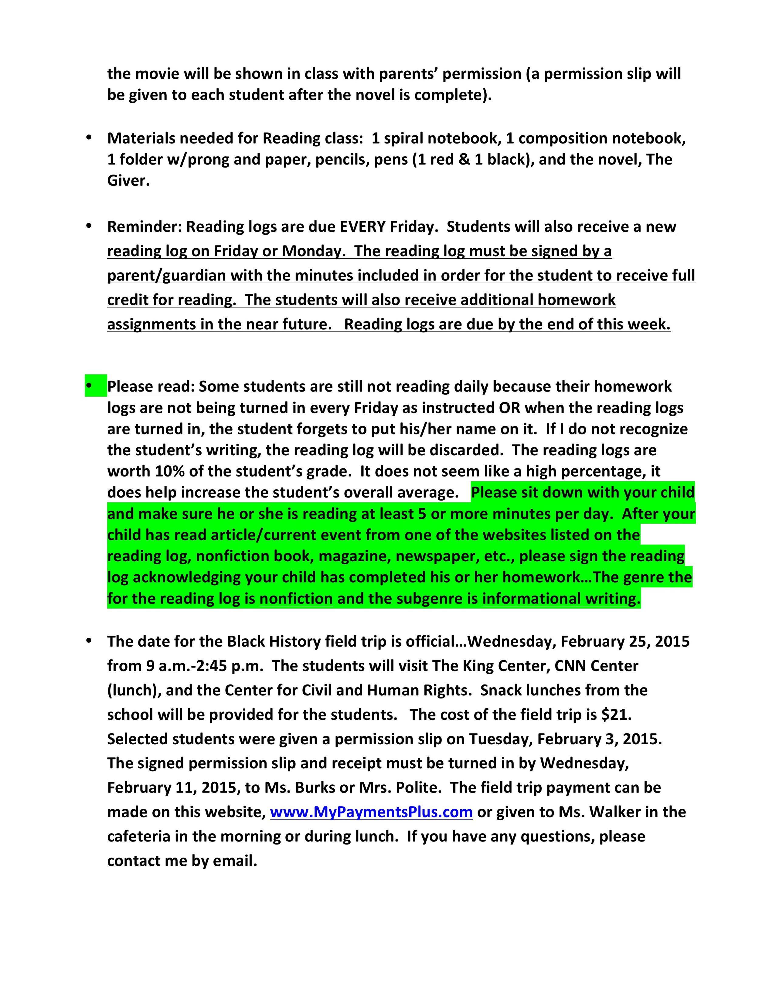 Newsletter Image7th grade February 9 3.jpeg