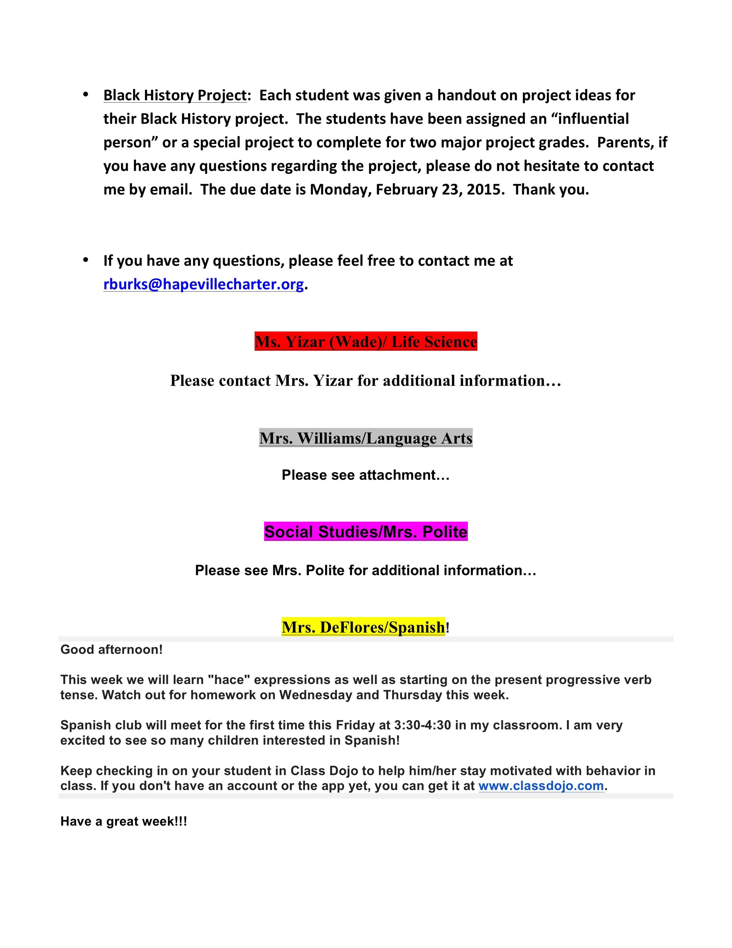 Newsletter Image7th grade February 9 4.jpeg