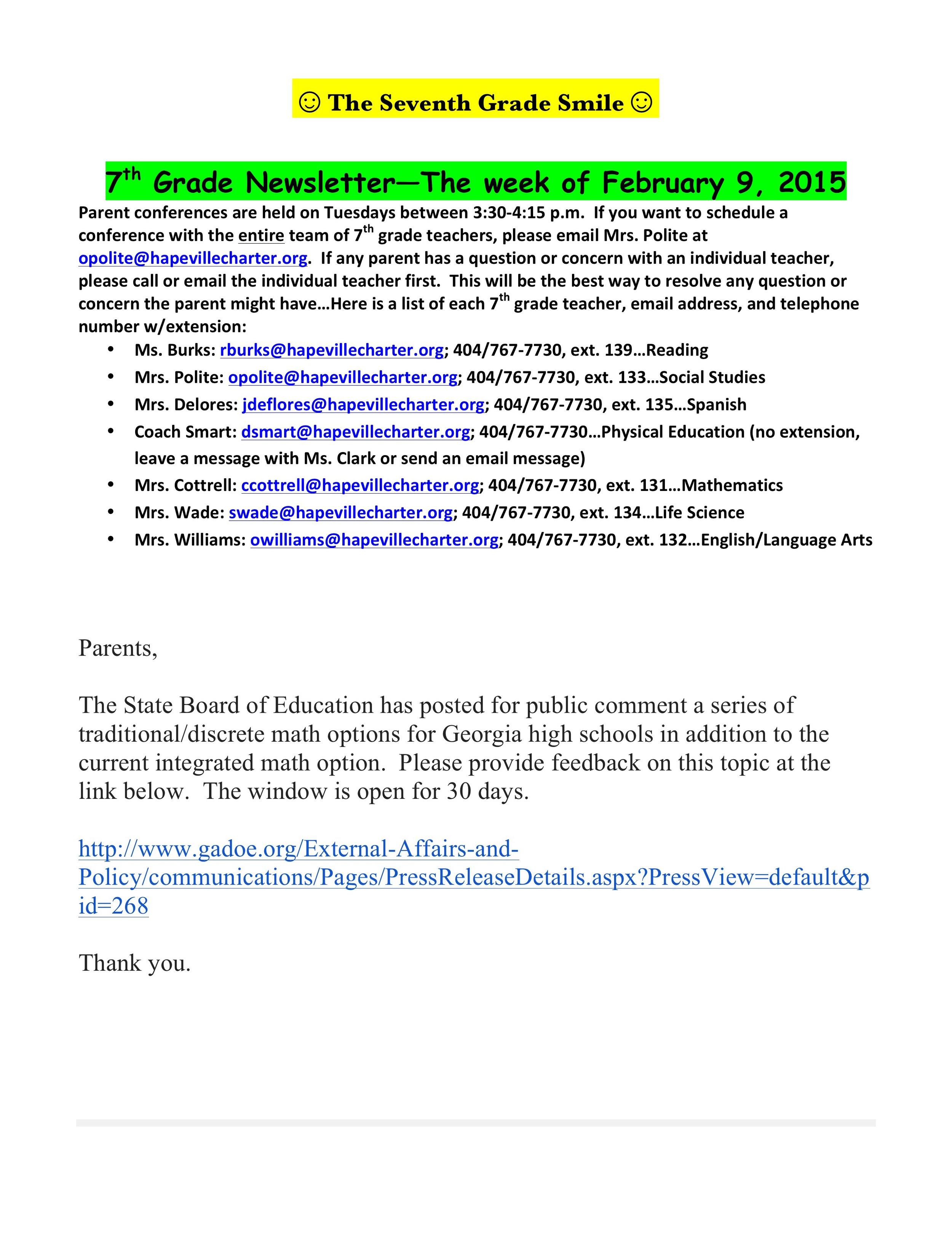Newsletter Image7th grade February 9.jpeg